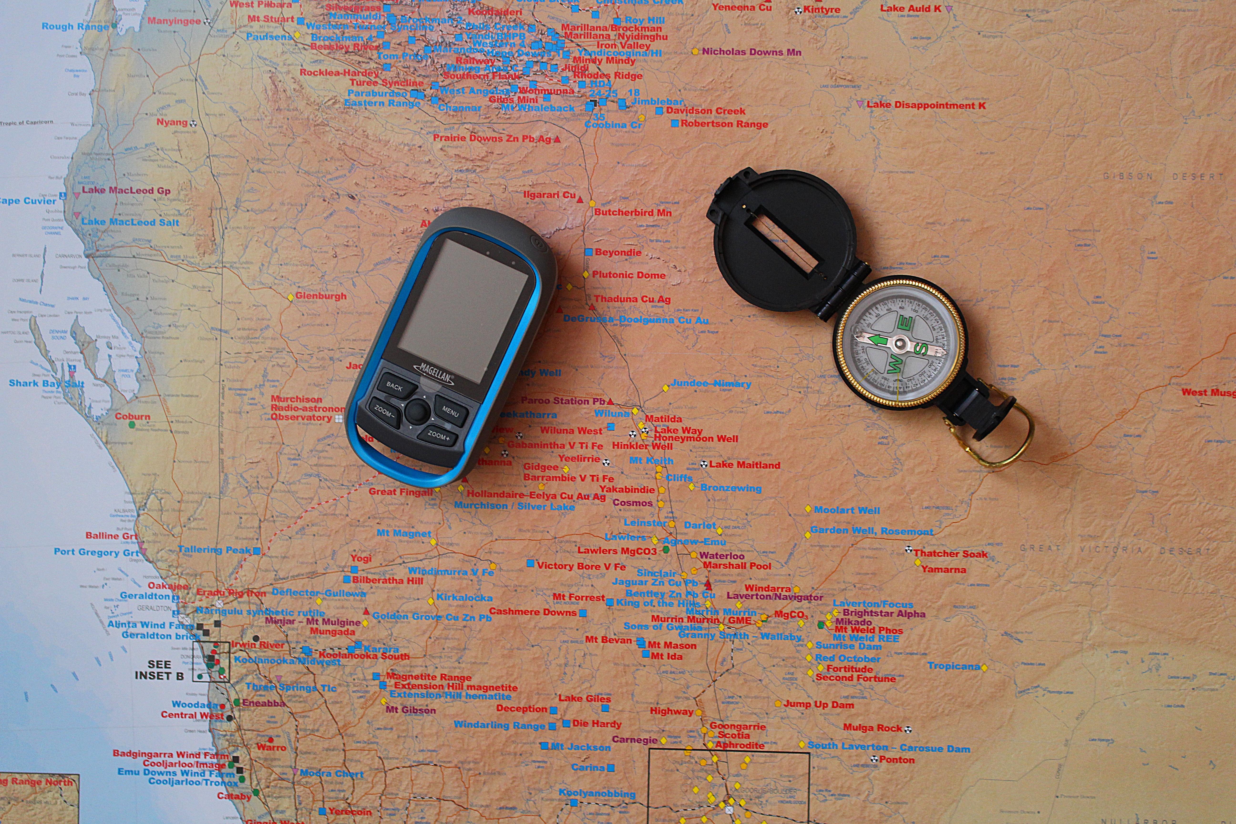 navigasjon kart Bildet : Antall, kompass, kart, font, Kunst, navigasjon  navigasjon kart