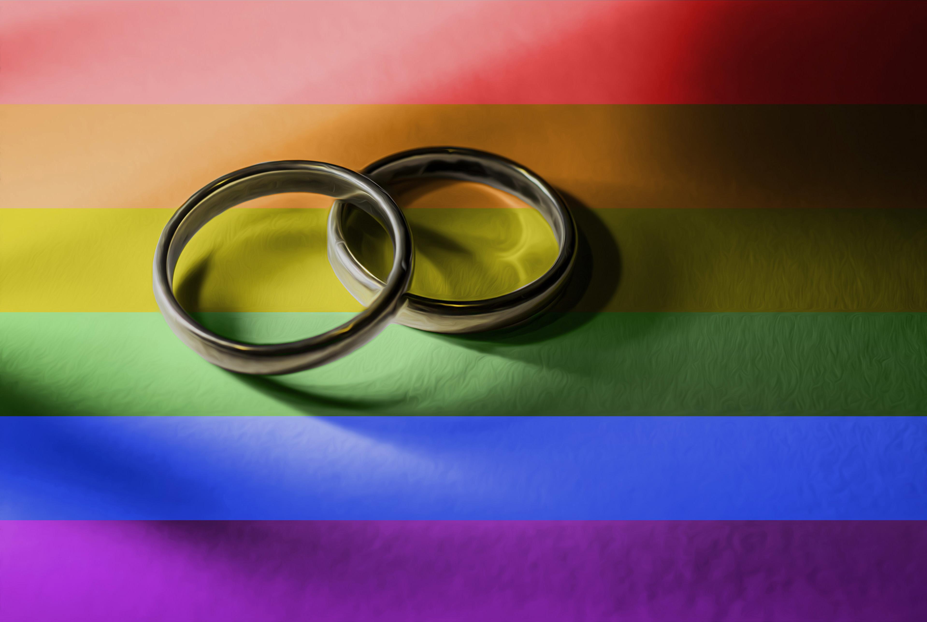 Gay Pride Wallpaper! LGBT Lesbian Gay Bisexual Transgender screenshot ...