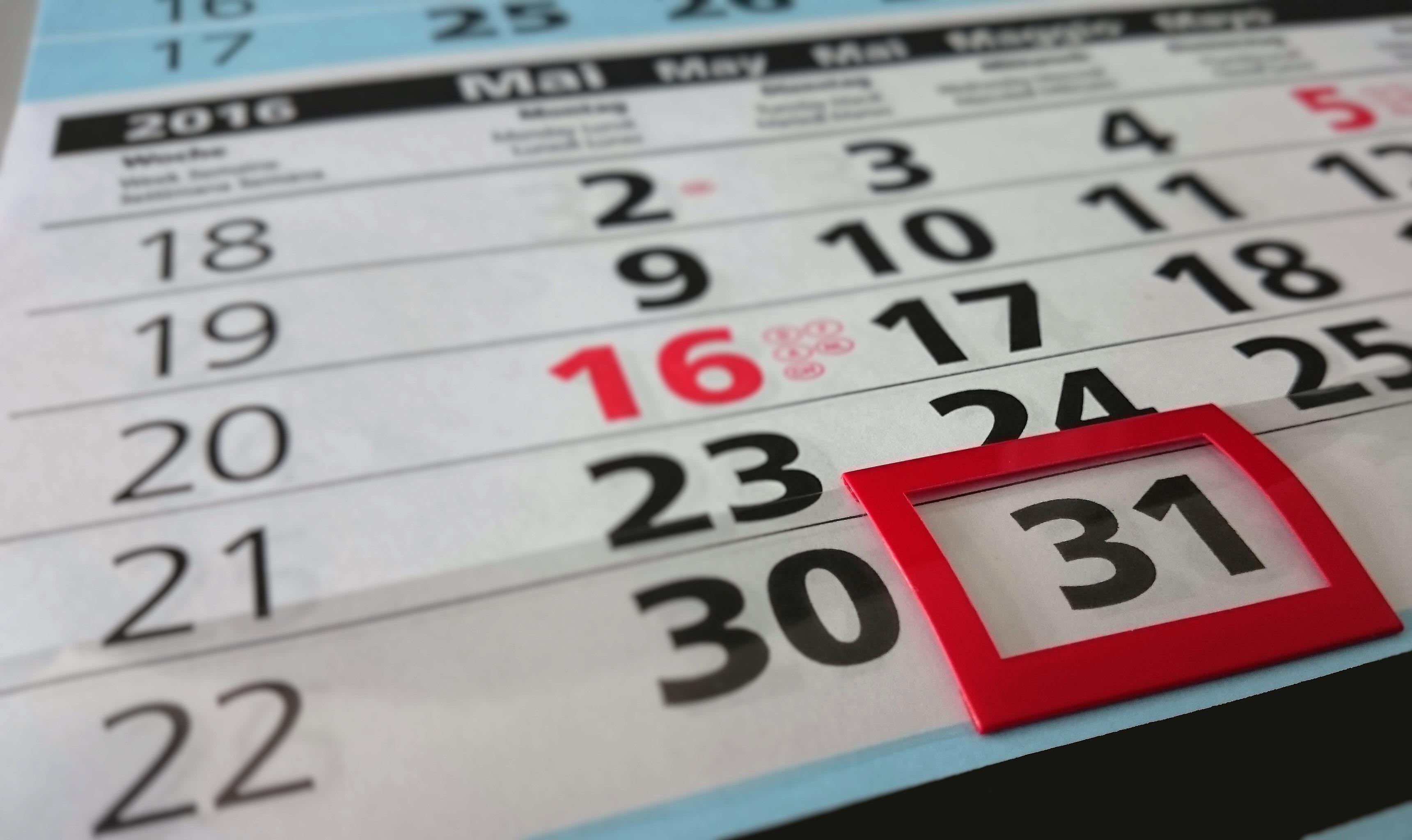 images gratuites nombre tiquette police de caract re texte calendrier mai mois. Black Bedroom Furniture Sets. Home Design Ideas