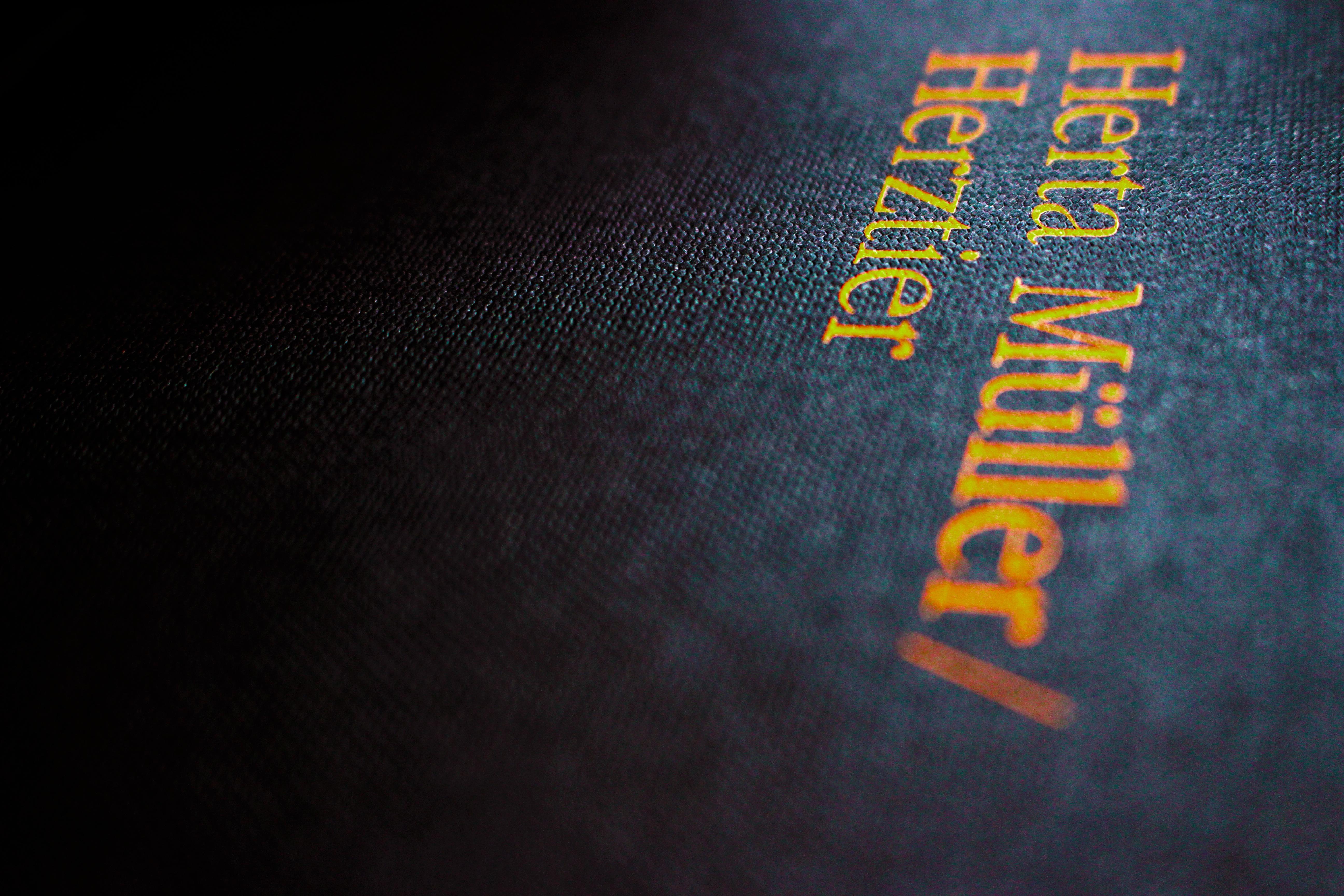 hình ảnh : con số, hàng, bóng tối, màu xanh da trời, đen, màu vàng, nhãn  hiệu, phông chữ, bản văn, Hình dạng, bìa album, Hình nền máy tính 5184x3456