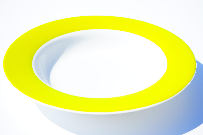 Gambar jumlah garis warna piring warna warni kuning barang jumlah garis warna piring warna warni kuning barang pecah belah lemon lingkaran produk fon diagram ccuart Images