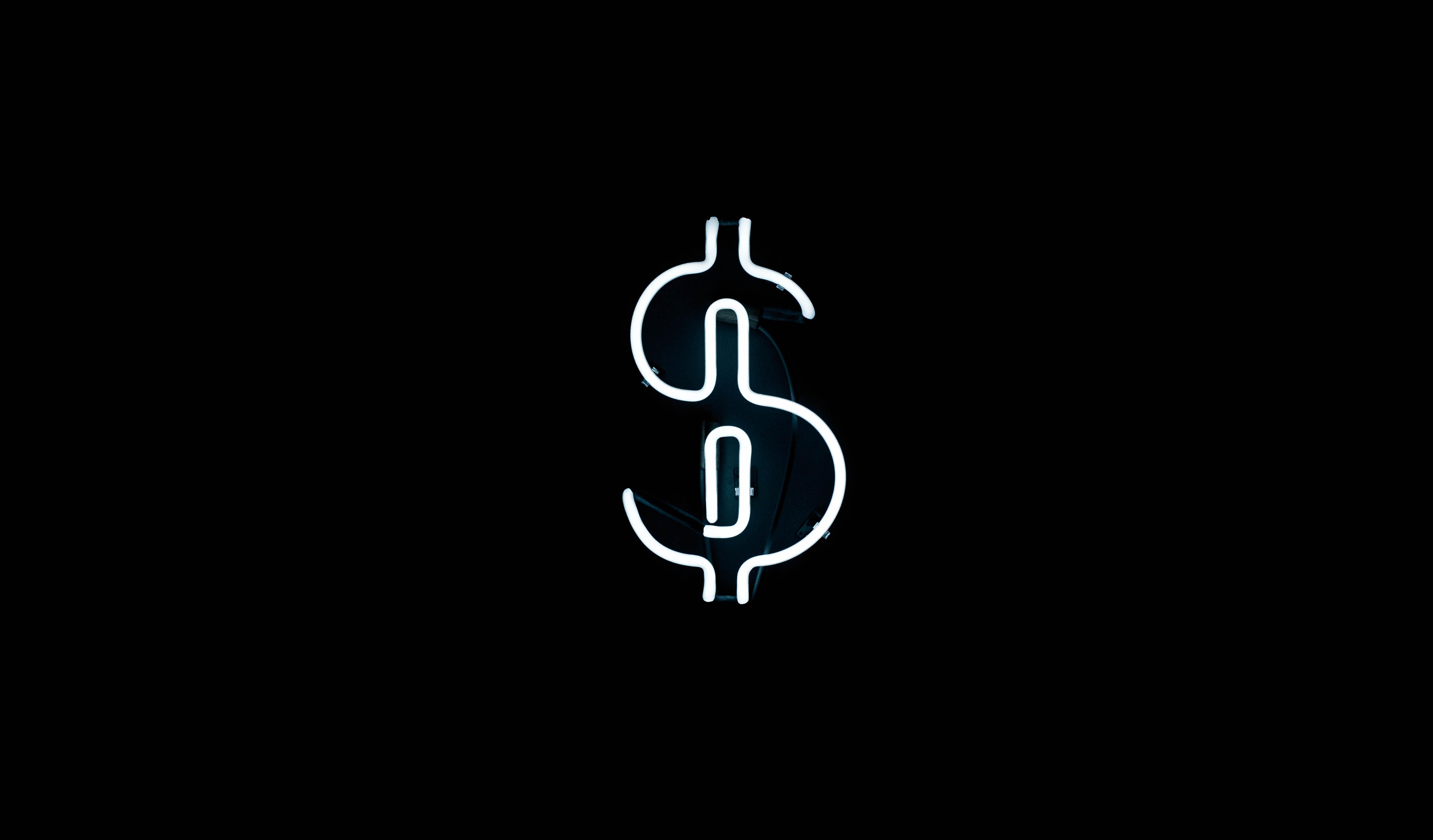 Free Images Number Line Symbol Money Brand Font Logo Text