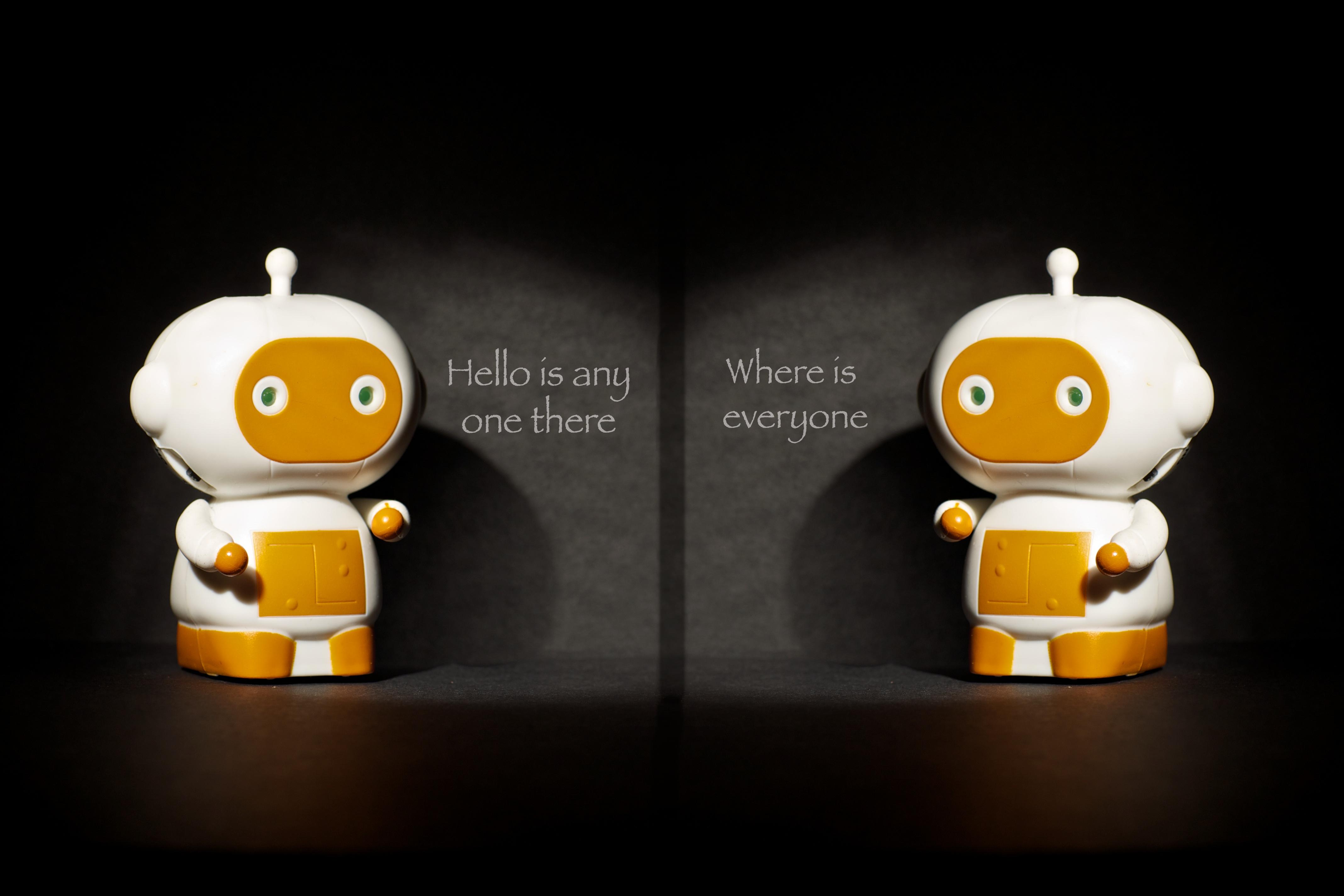 Gambar Jumlah Jeruk Hitam Kuning Penerangan Mainan Ilustrasi