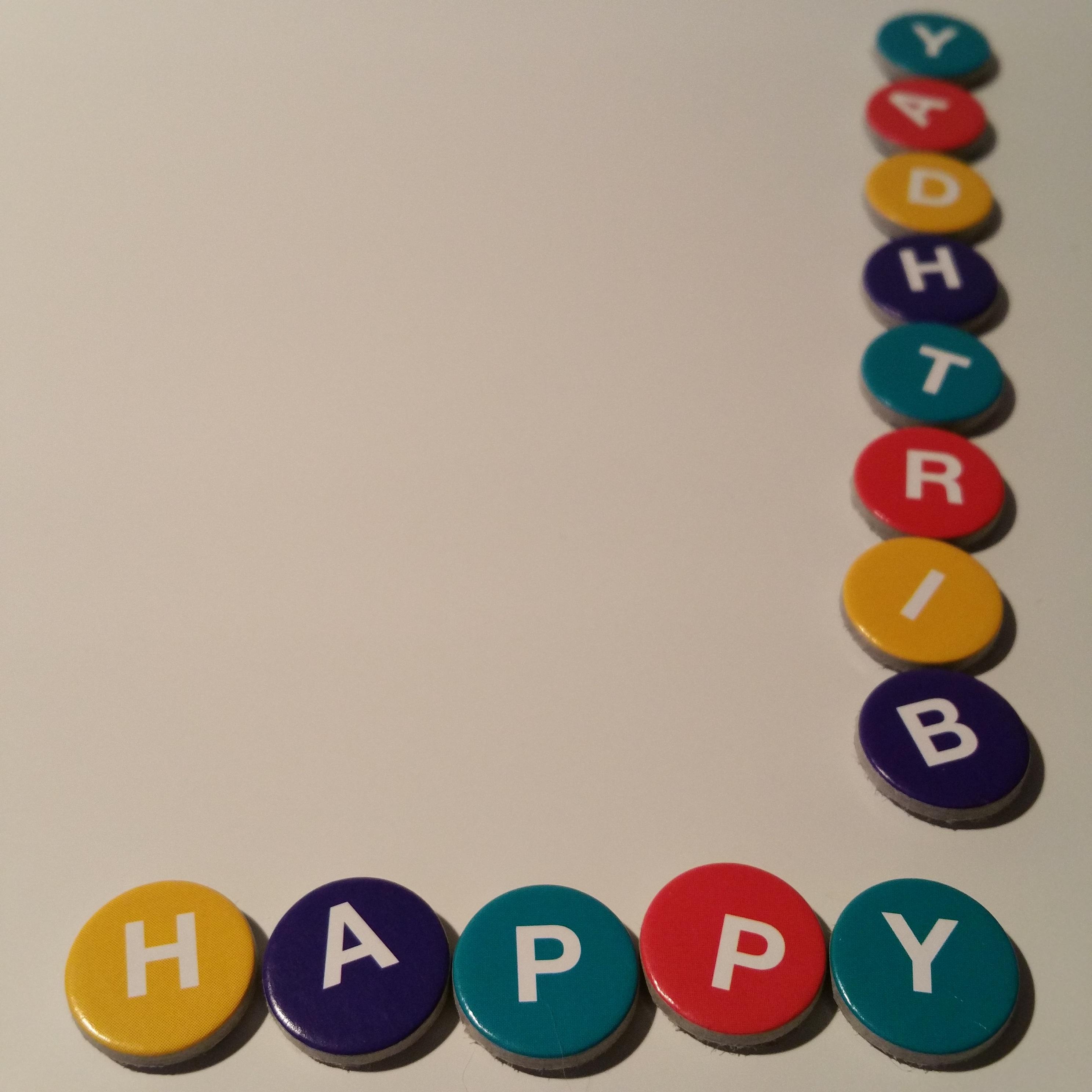 Игры день рождения поздравления игры 36