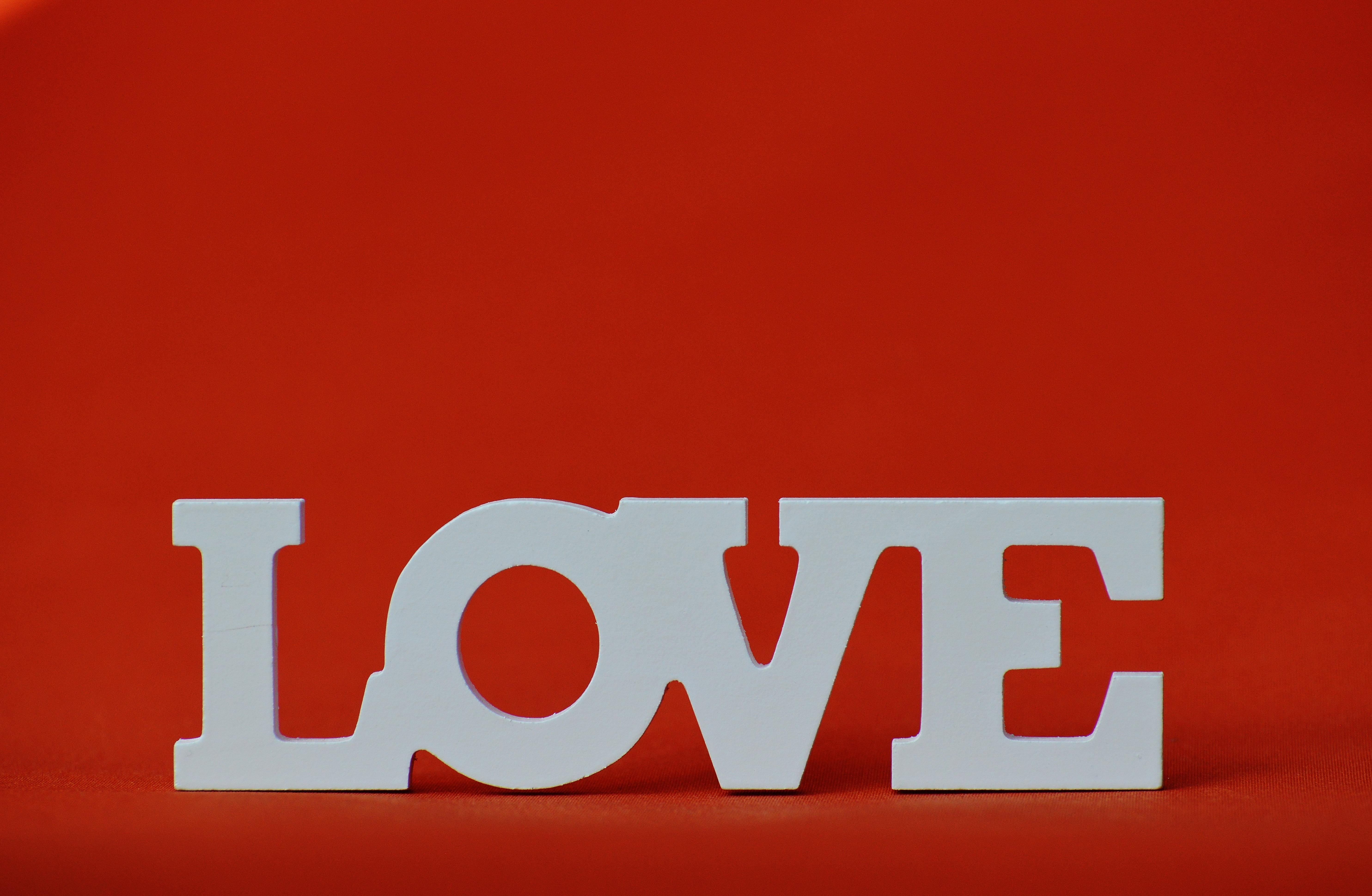 530 Wallpaper Tulisan Romantis Gratis Terbaik