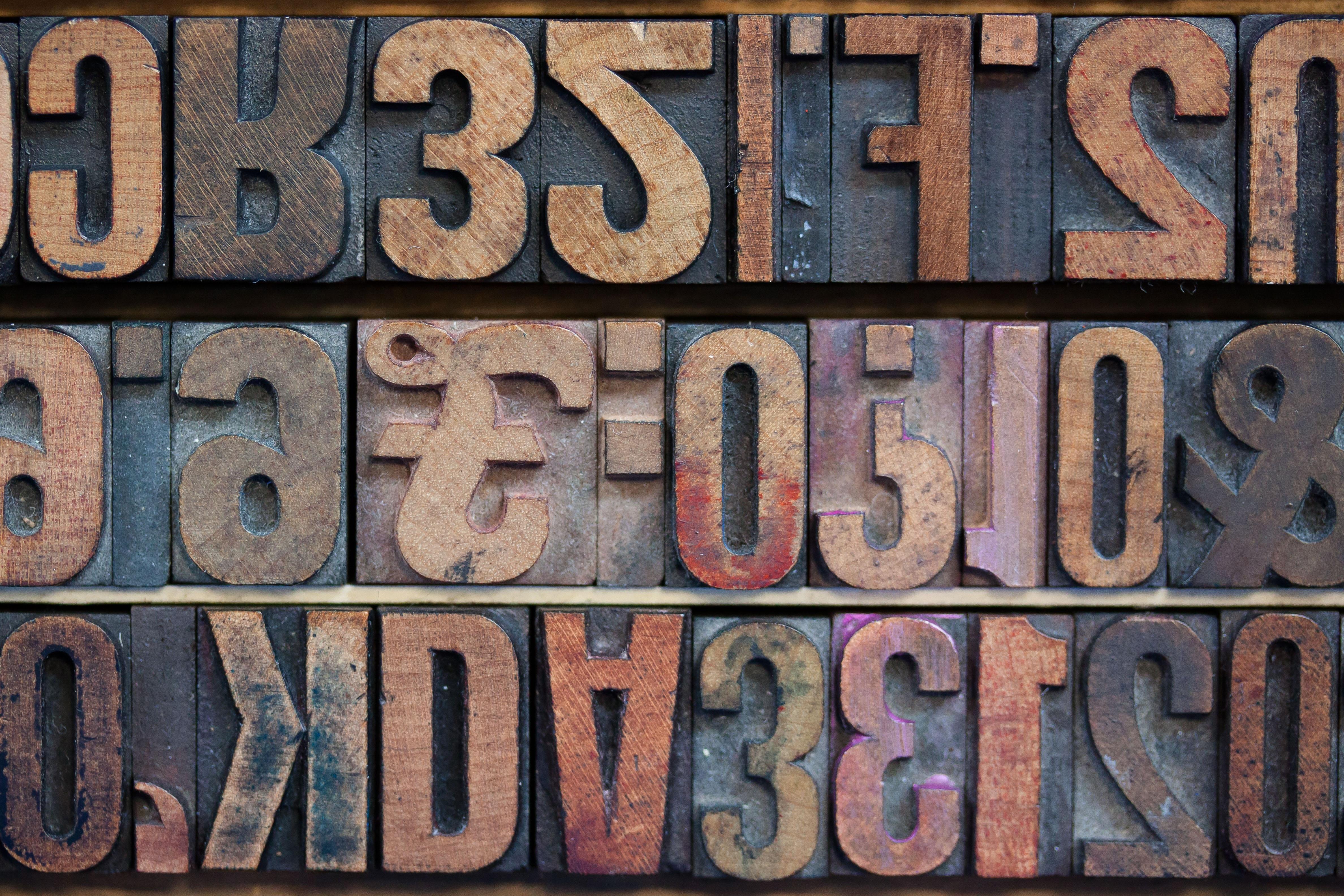 Siste Gratis billeder : nummer, vask, Gade skilt, font, tekst, breve VP-72