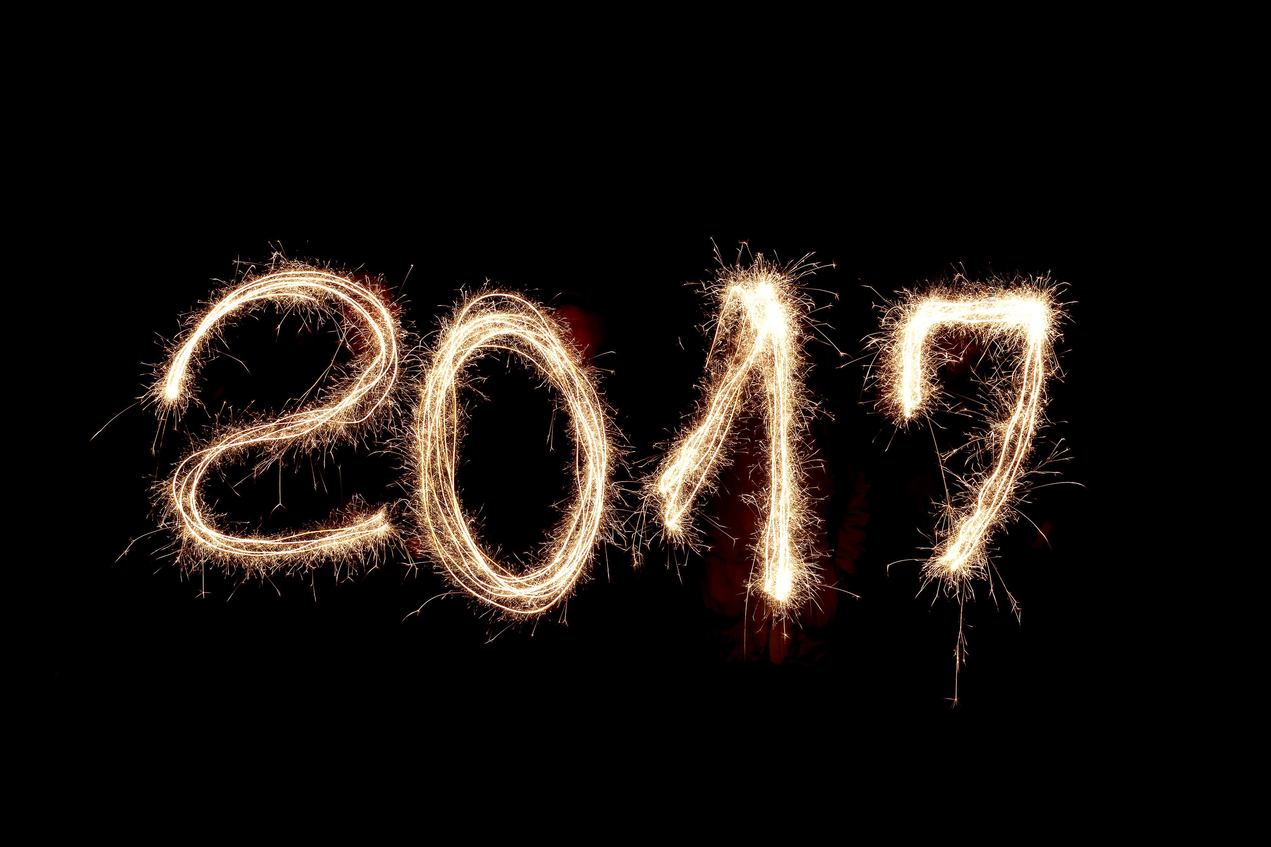 Gambar jumlah kilau pembuatan petasan tahun baru lingkaran gambar jumlah kilau pembuatan petasan tahun baru lingkaran fon kembang api ilustrasi teks 2017 malam tahun baru hari tahun baru seni kembang voltagebd Images