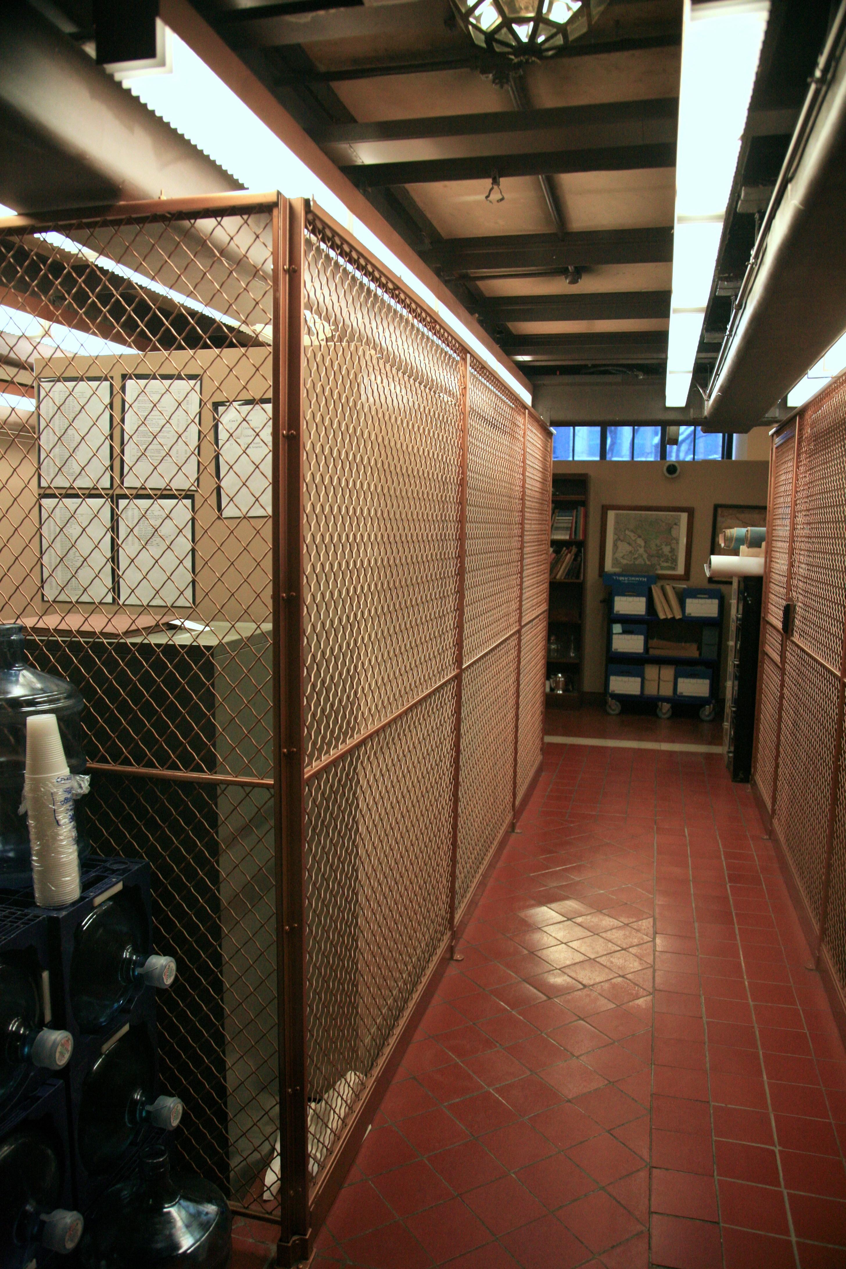 Innenarchitektur Halle kostenlose foto nyc halle zimmer innenarchitektur york