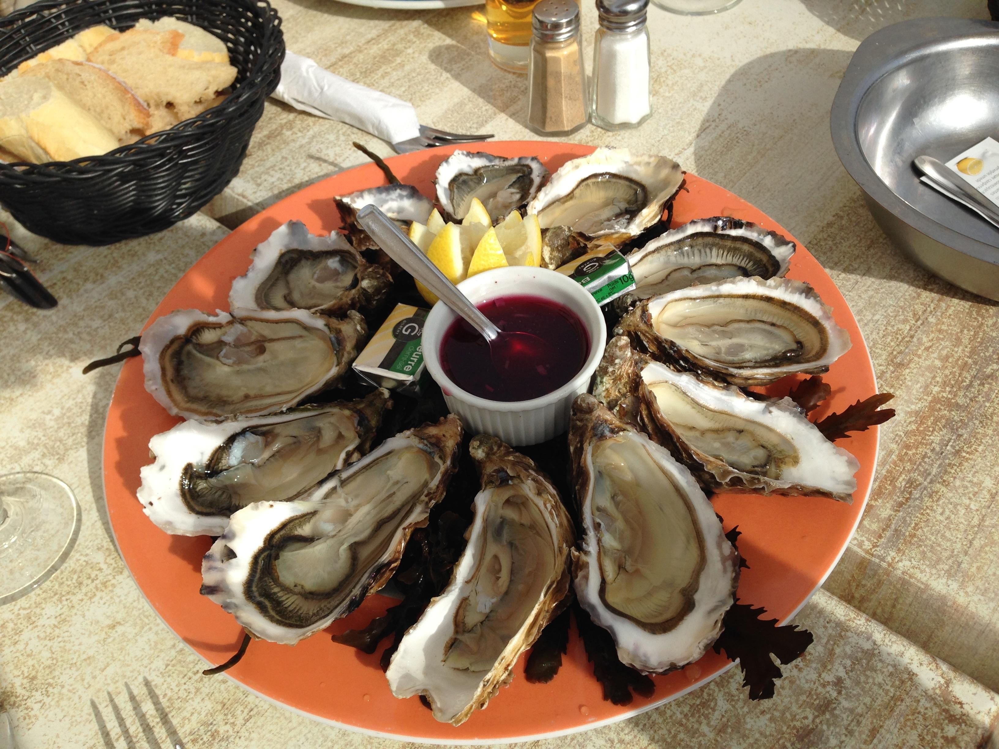 Gratis afbeeldingen oceaan schotel maaltijd eten for Animals that are included in the cuisine of seafood