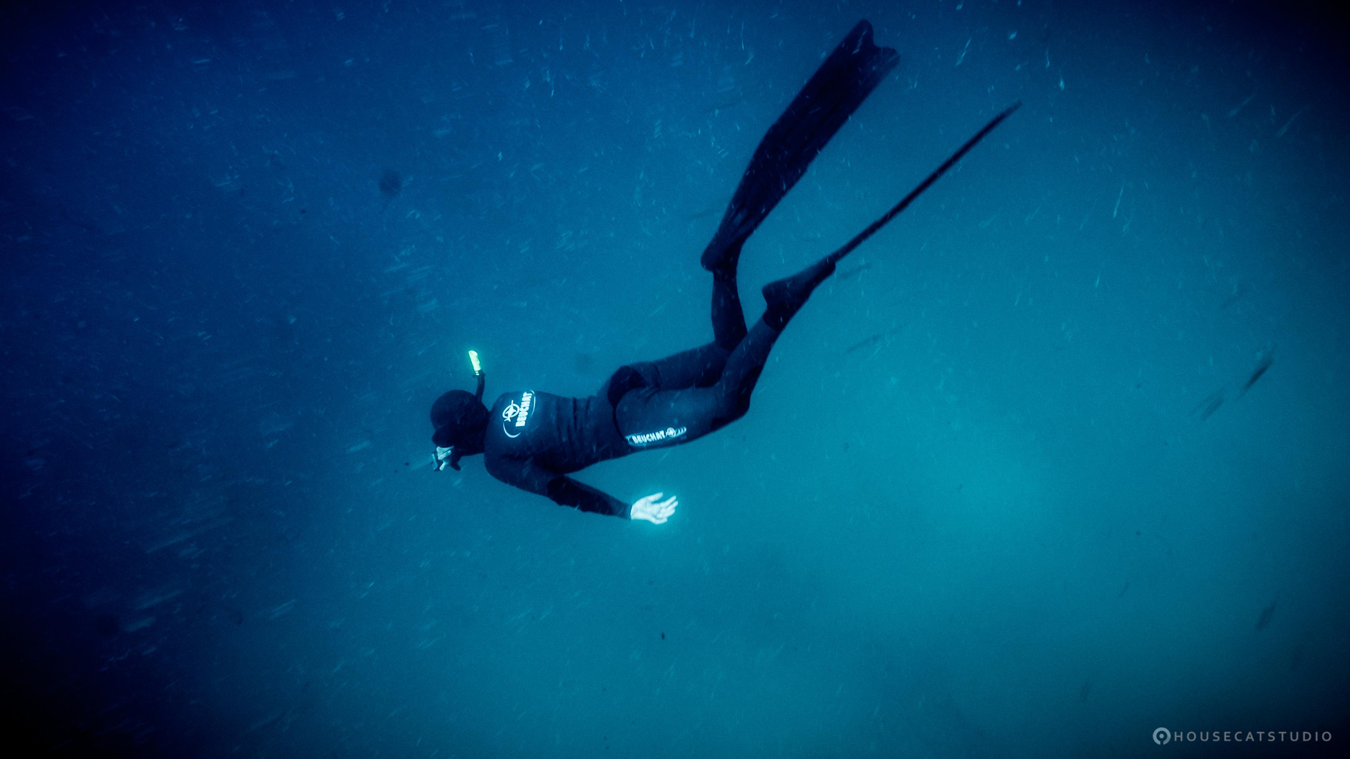 43199c69a oceán freediving potápanie voda potápanie Modrá podvodná šnorchlovanie  rekreácia potápanie neba potápačské vybavenie vodný šport wetsuit