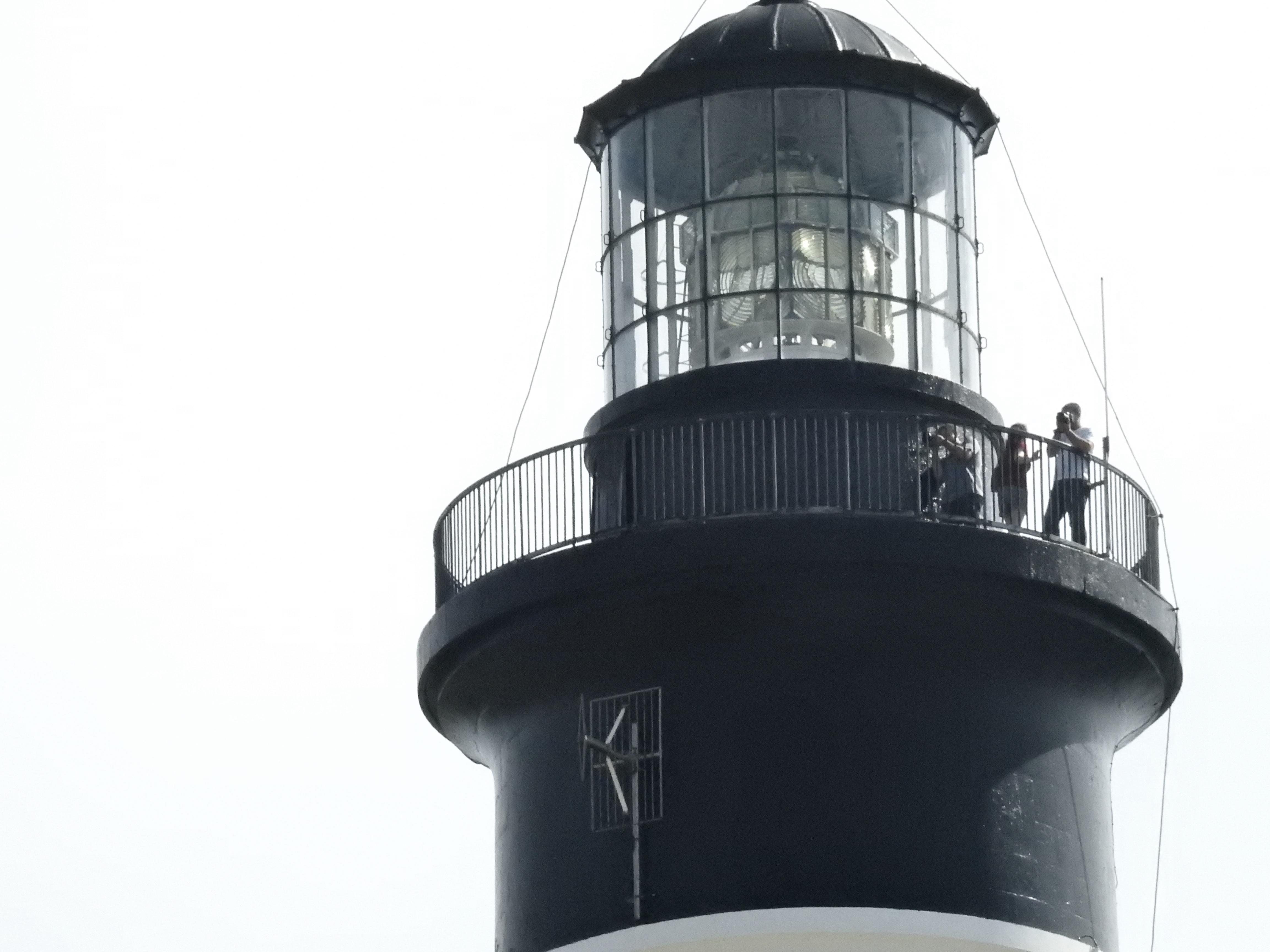 Maritime Beleuchtung kostenlose foto ozean leuchtturm turm beleuchtung navigation