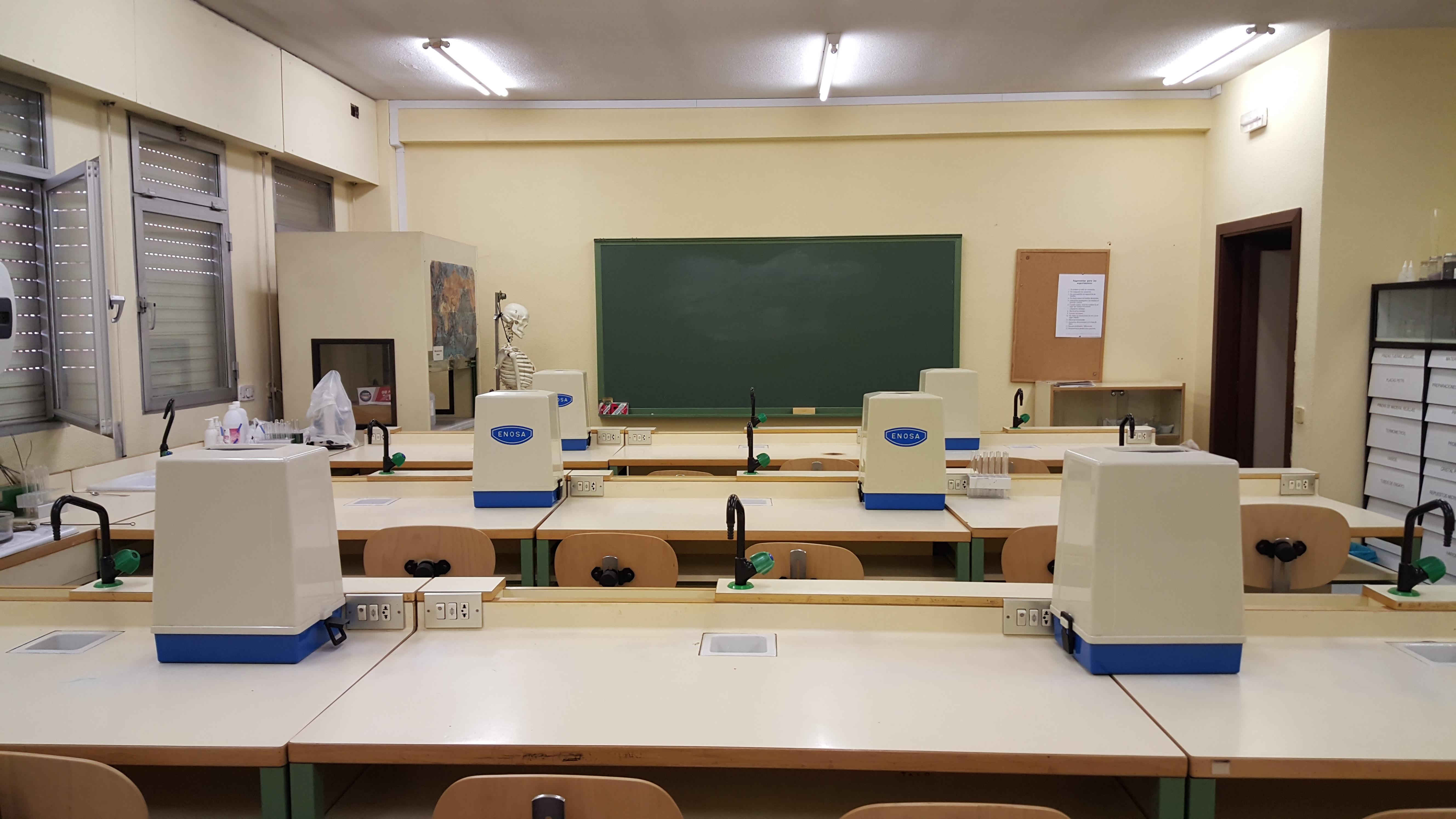 Classroom Lab Design ~ 무료 이미지 사무실 방 교실 디자인 슬레이트 연구 학교 수업 랩 회의장