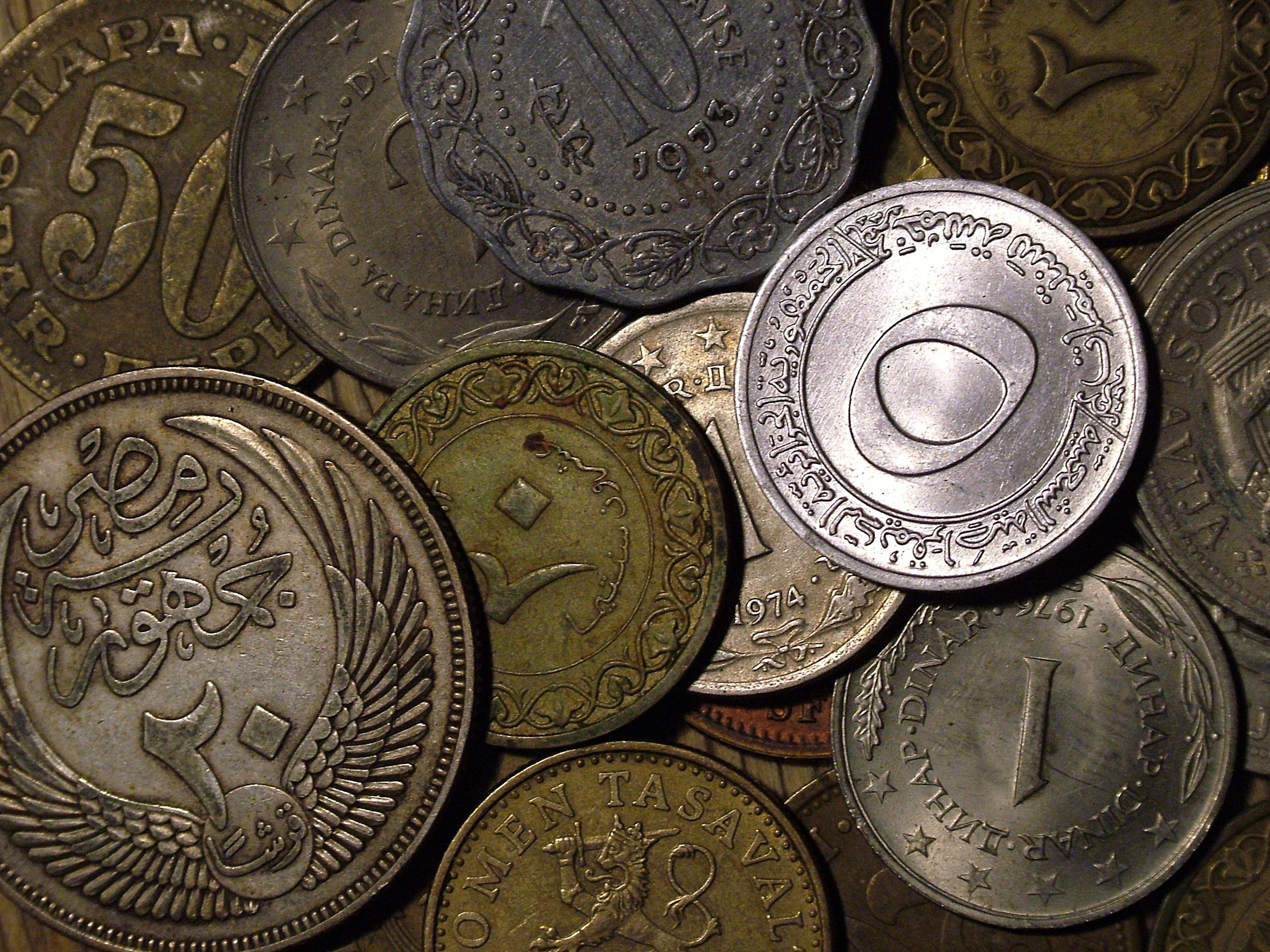 украшения получаются фото первых денег старинных монет молодости анатолий отличался