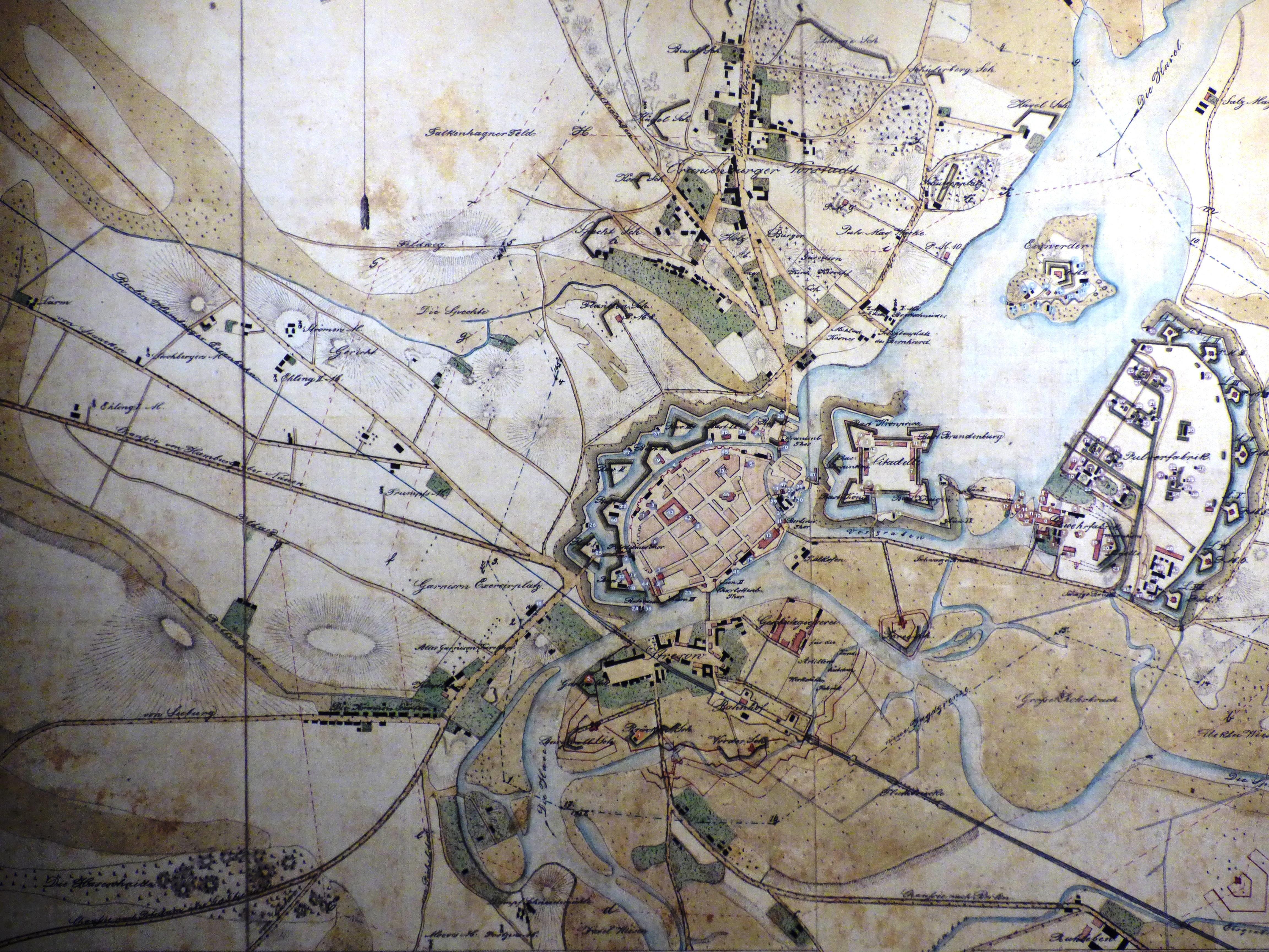Fotoğraf Eski Anıt Yol Harita Boyama Eskiz çizim Arşiv