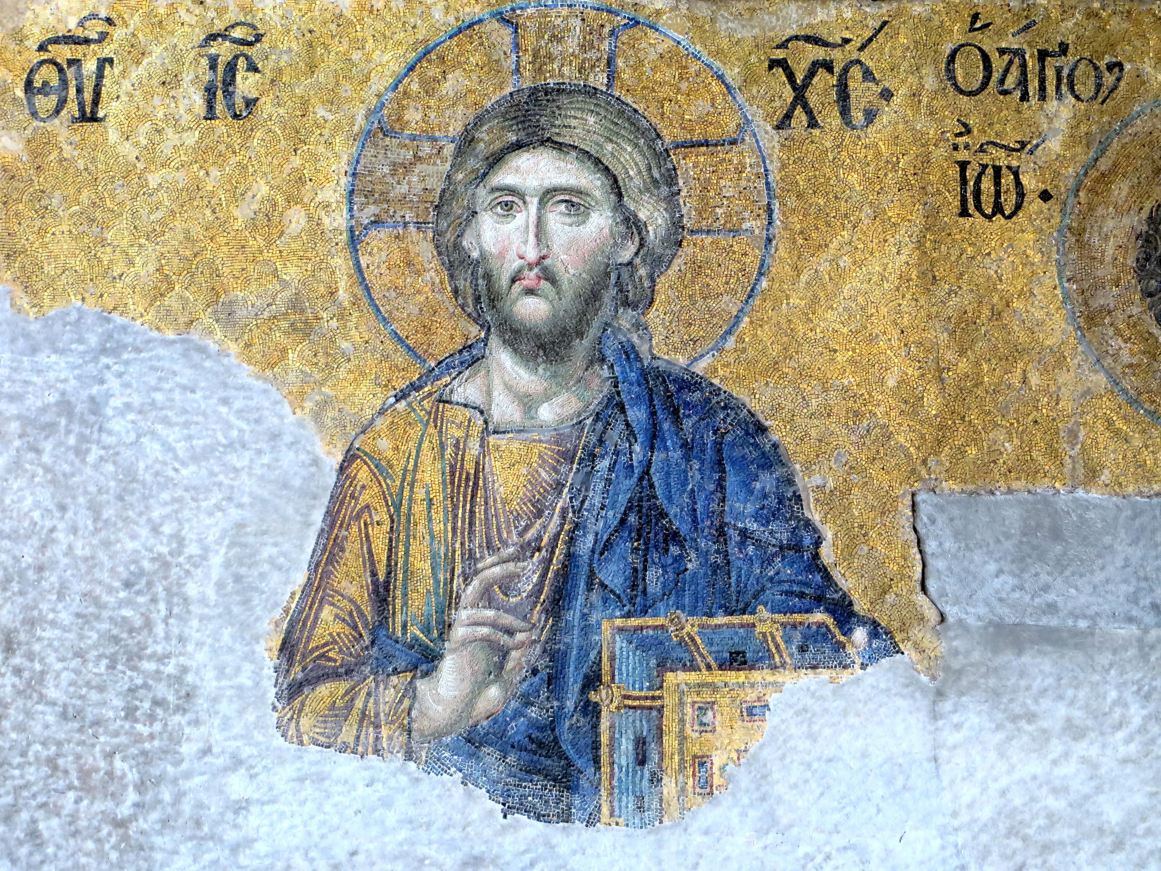Free Images Old Sign Religion Church Artwork Bible Spiritual