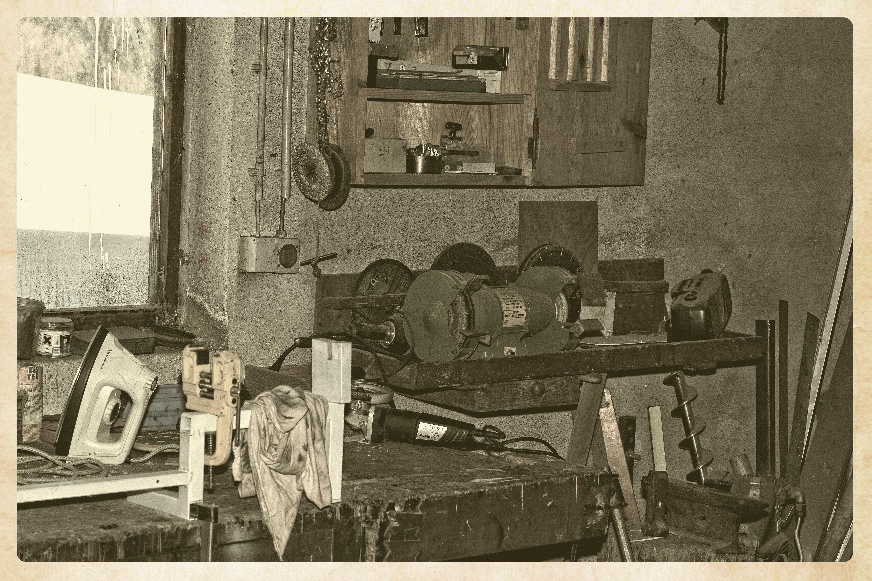 Fotograf Atolye Kereste Boyama Sanat Eskiz Cizim Tarih