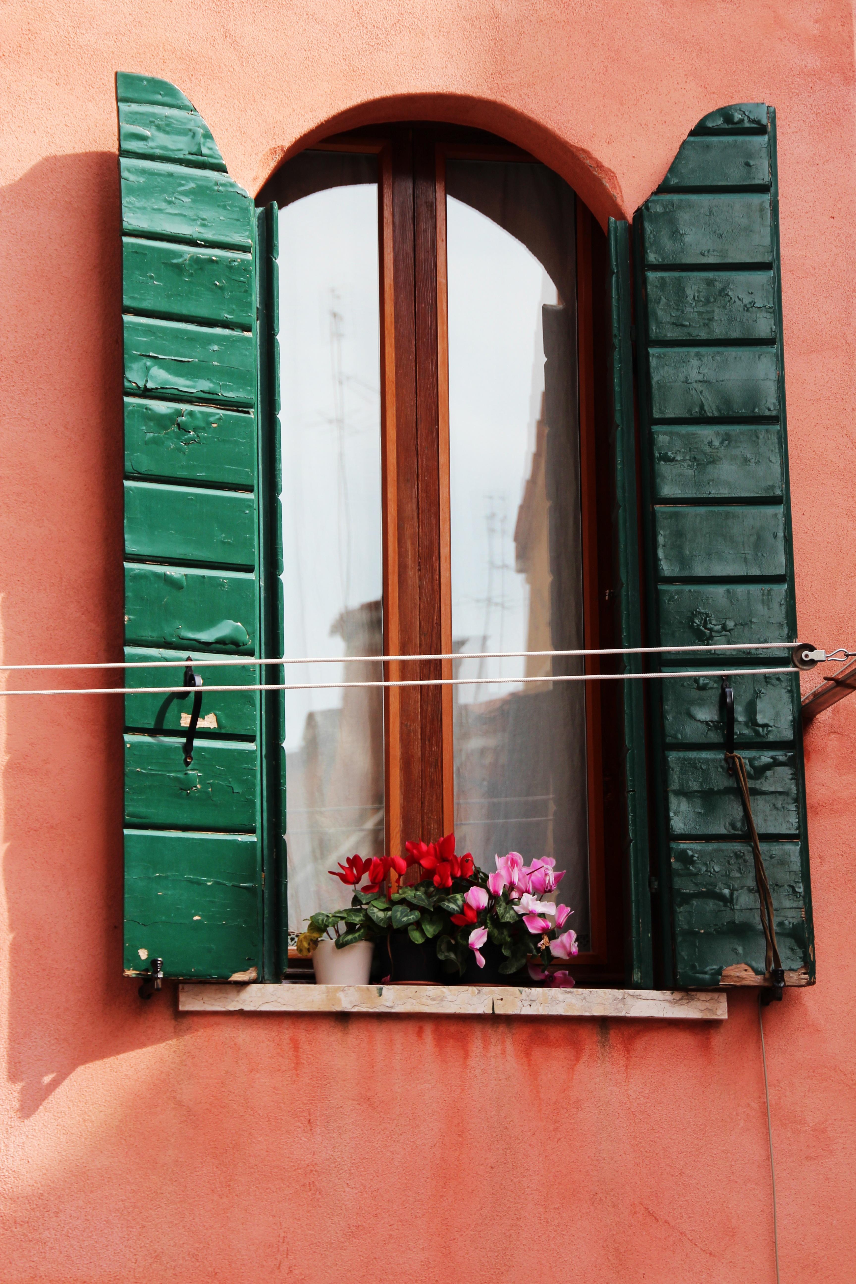 Gratis billeder : åben, arkitektur, træ, hus, vindue, glas, væg ...