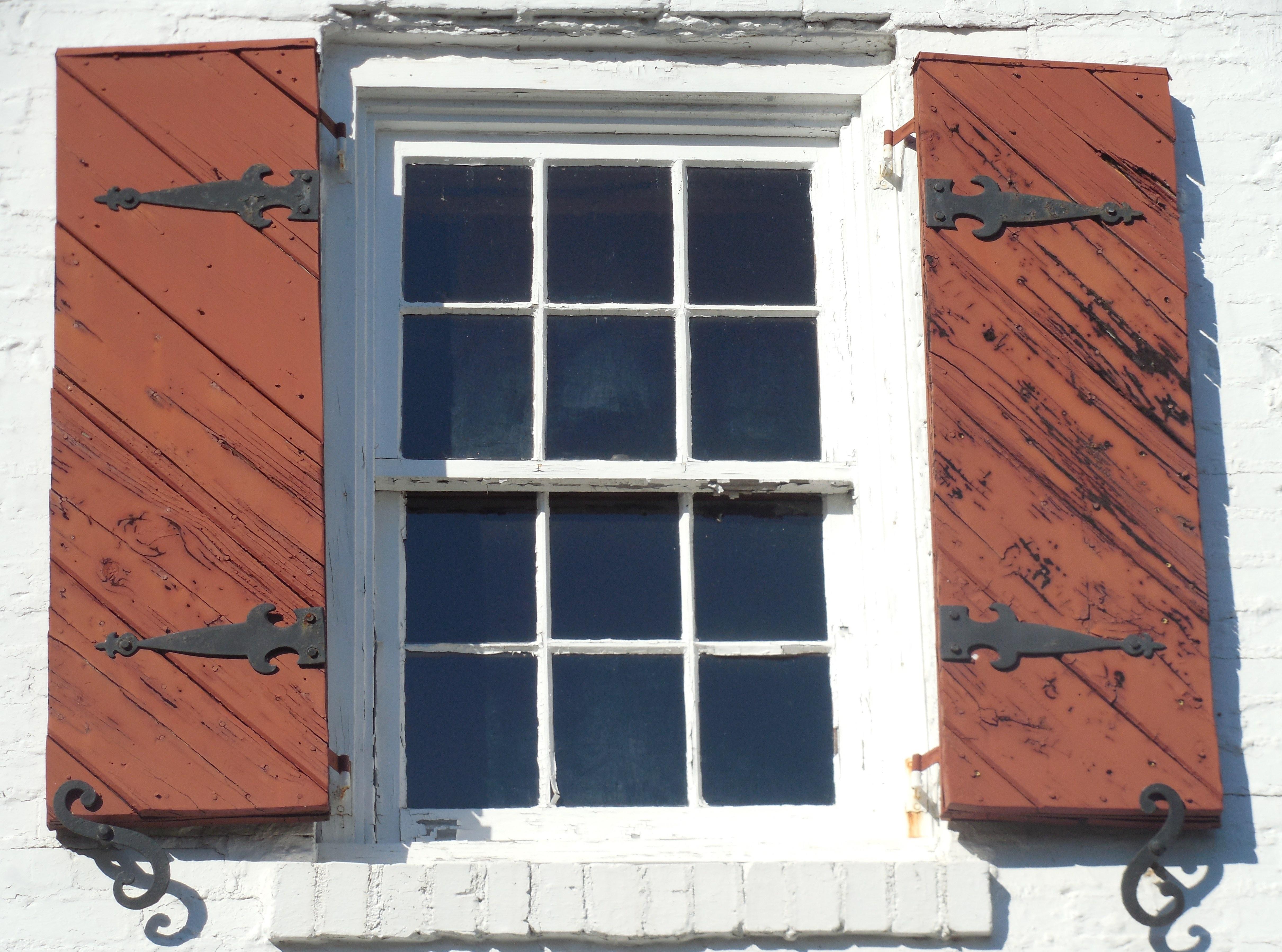 Fotos gratis : abierto, arquitectura, blanco, vaso, edificio ...