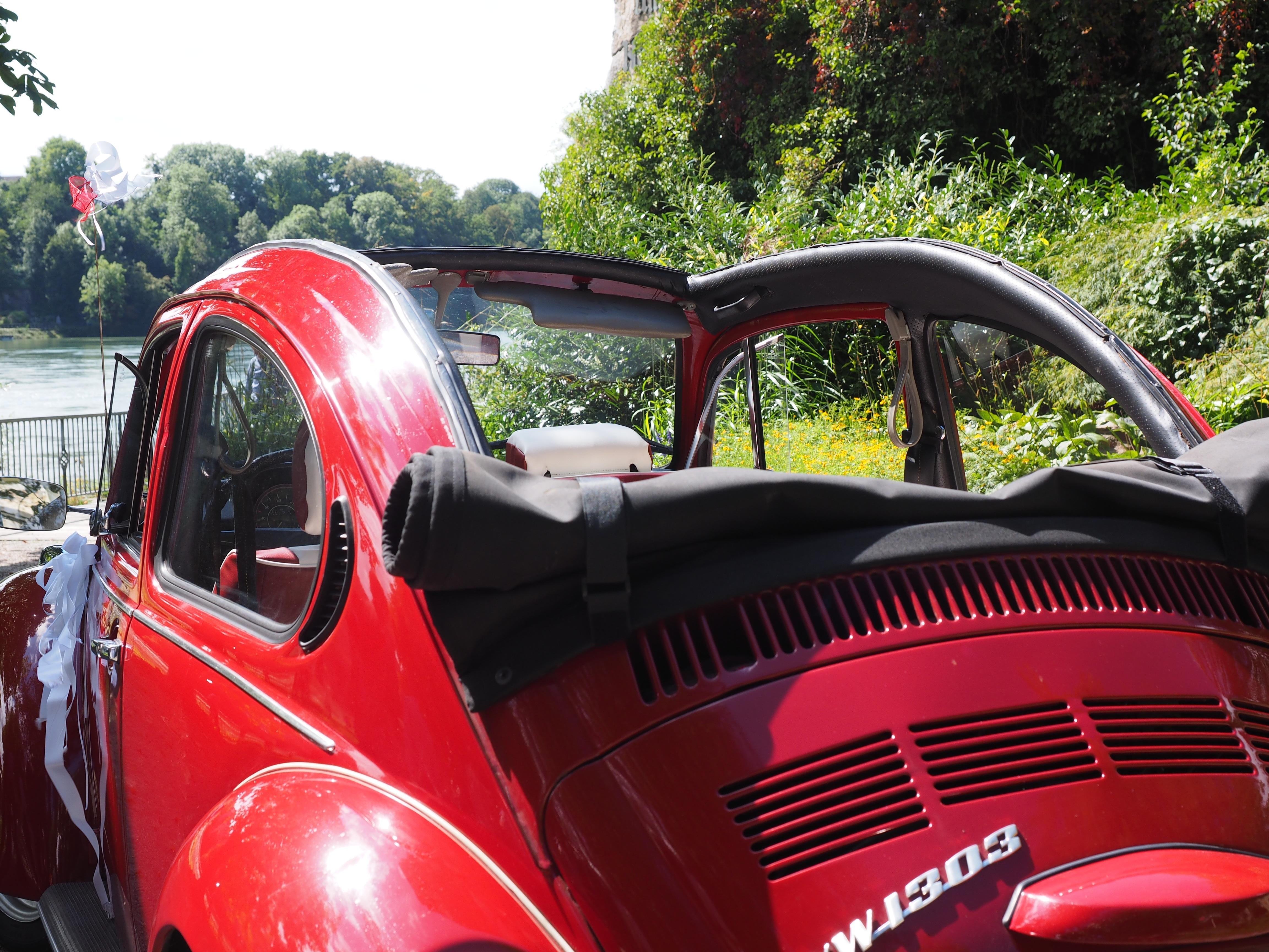 ... Sports Car, Motor Vehicle, Vintage Car, Bumper, Vw Beetle, Supercar,  Lights, Rim, Sedan, Oldtimer, Classic, Convertible, Pkw, Cabriolet, Antique  Car, ...