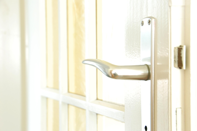 best door luxury ideas bedroom lock latch model design for mgb of bezel sets interior beautiful handle