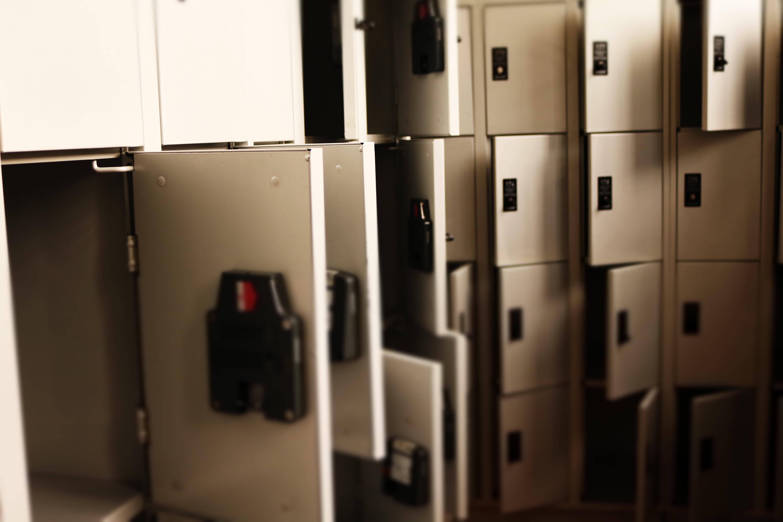 Images gratuites ouvrir meubles chambre espace de for Interieur kabinet