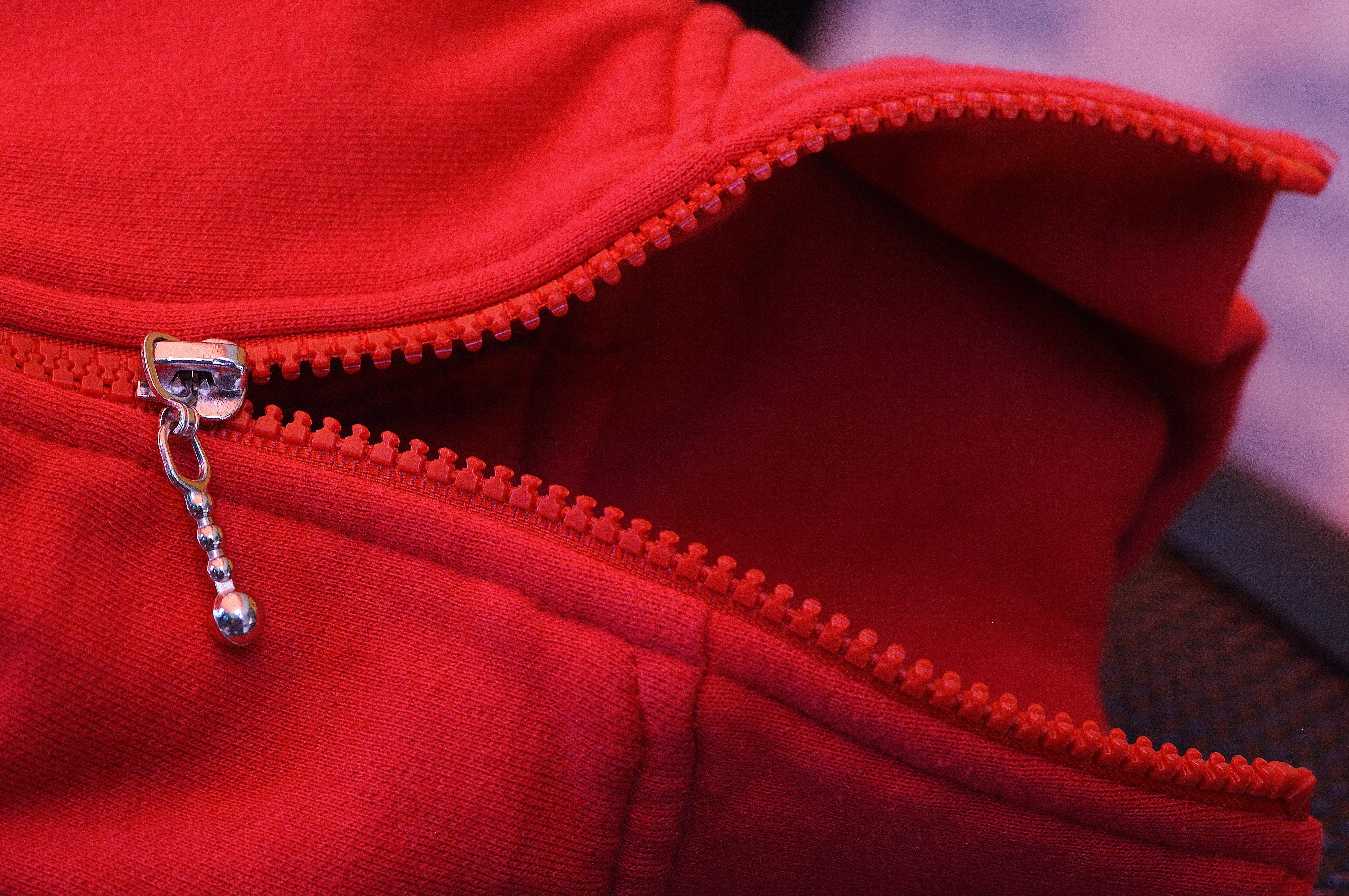 Nahka Käsilaukku : Ilmaisia kuvia avata nahka punainen laukku