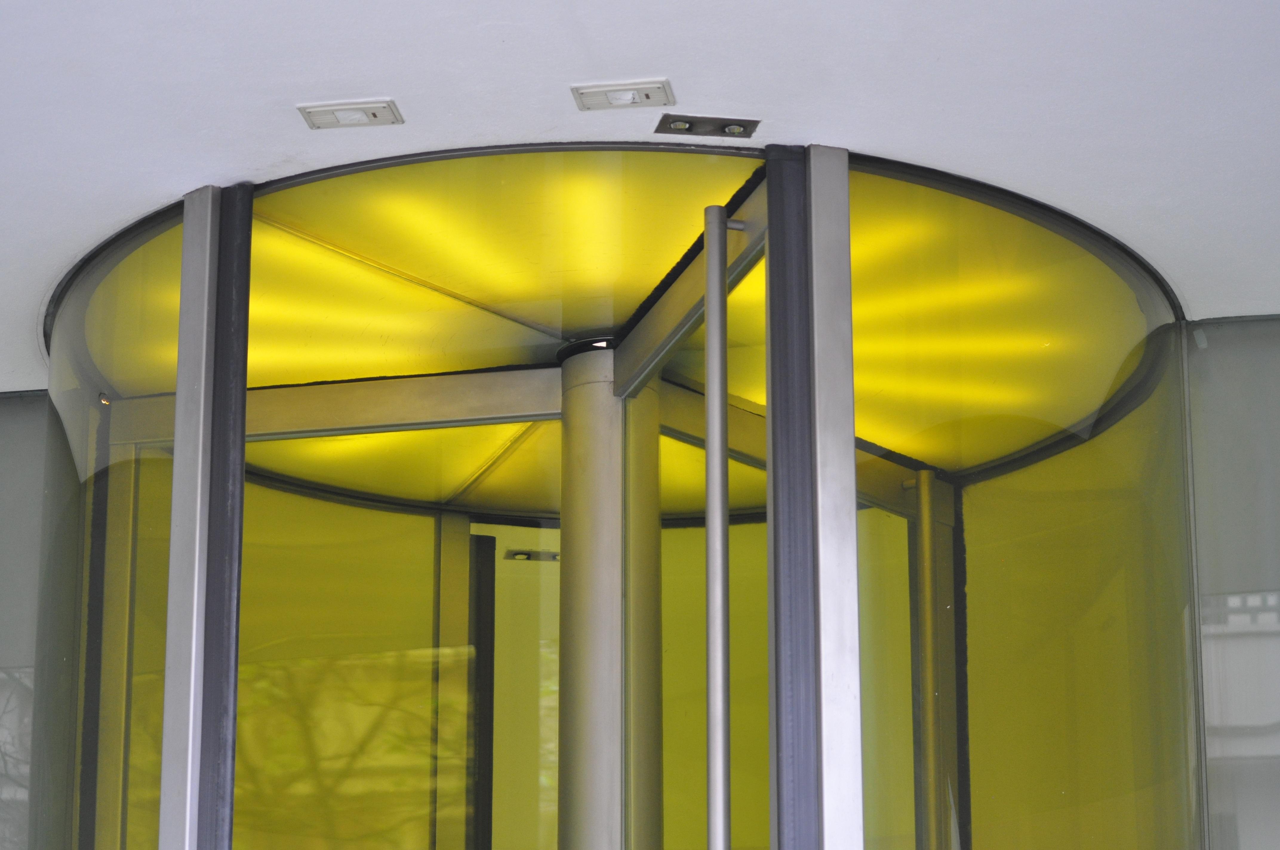 Stehlen Modern kostenlose foto öffnen licht die architektur fenster glas