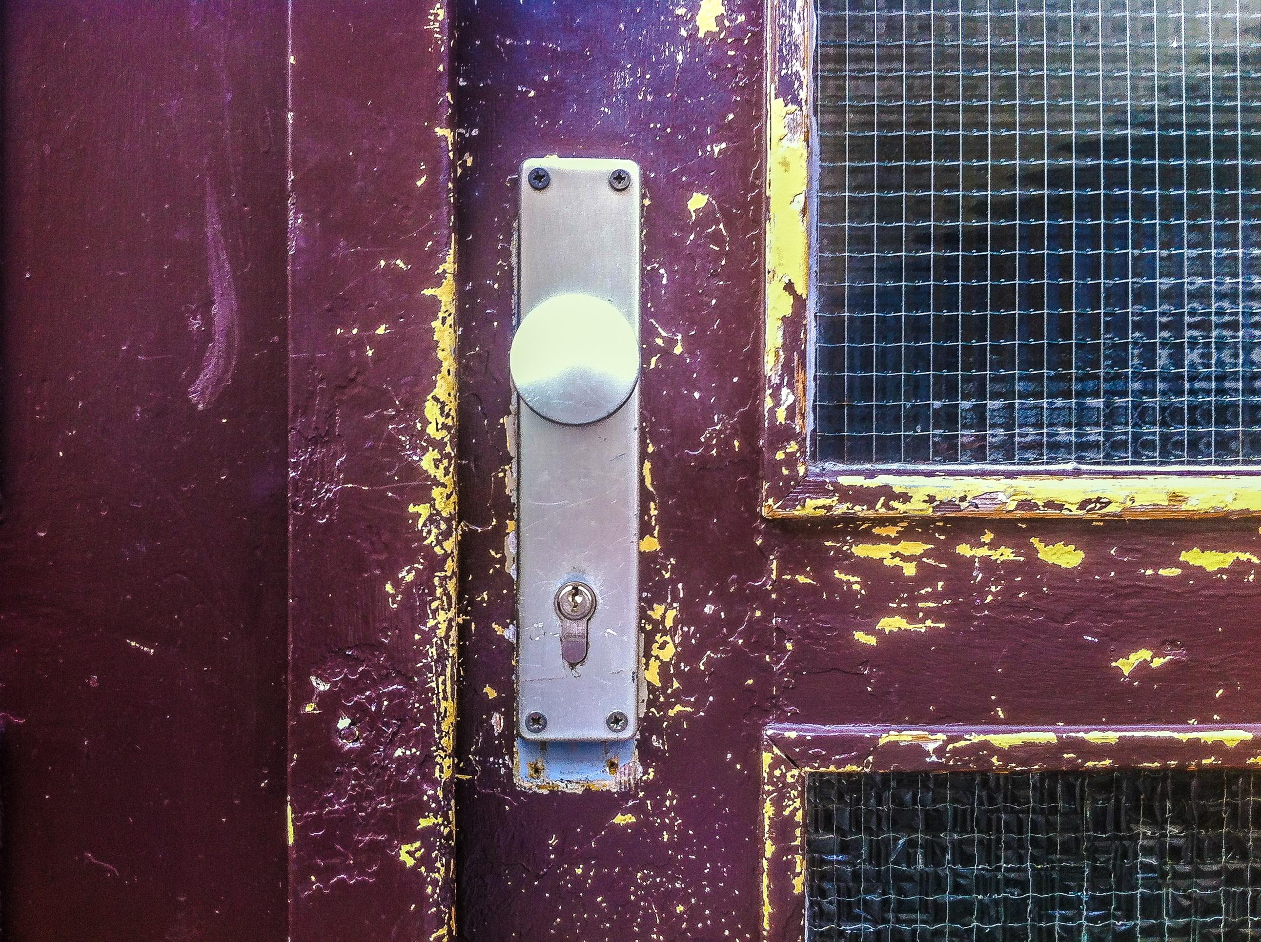 open house door. Free Images : Open, Light, Night, Window, Glass, Wall, Color, Castle, Paint, Darkness, Blue, Lighting, Security, Close Up, Front Door, Shape, Aperture, Open House Door