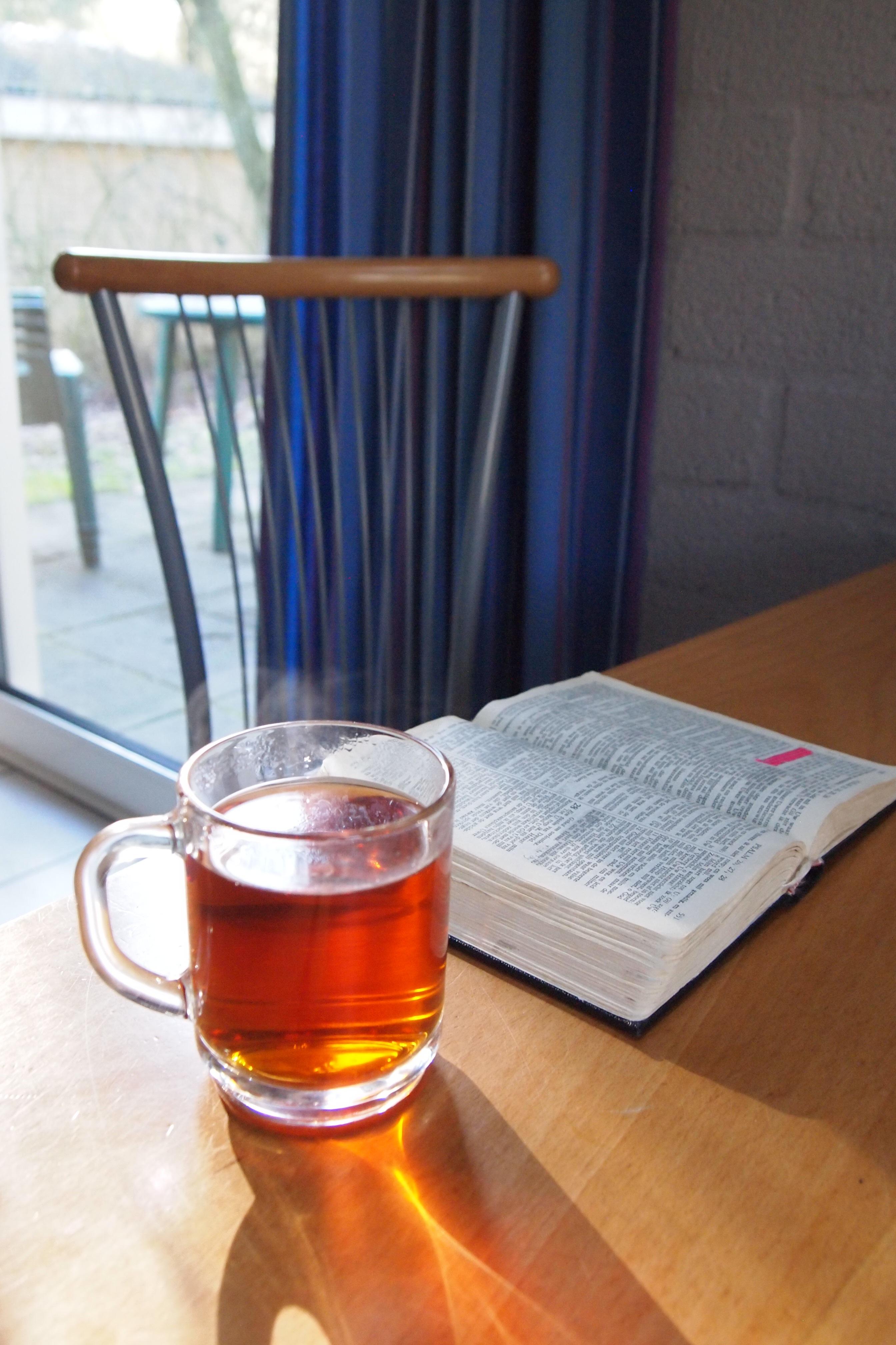 Пей чай картинки