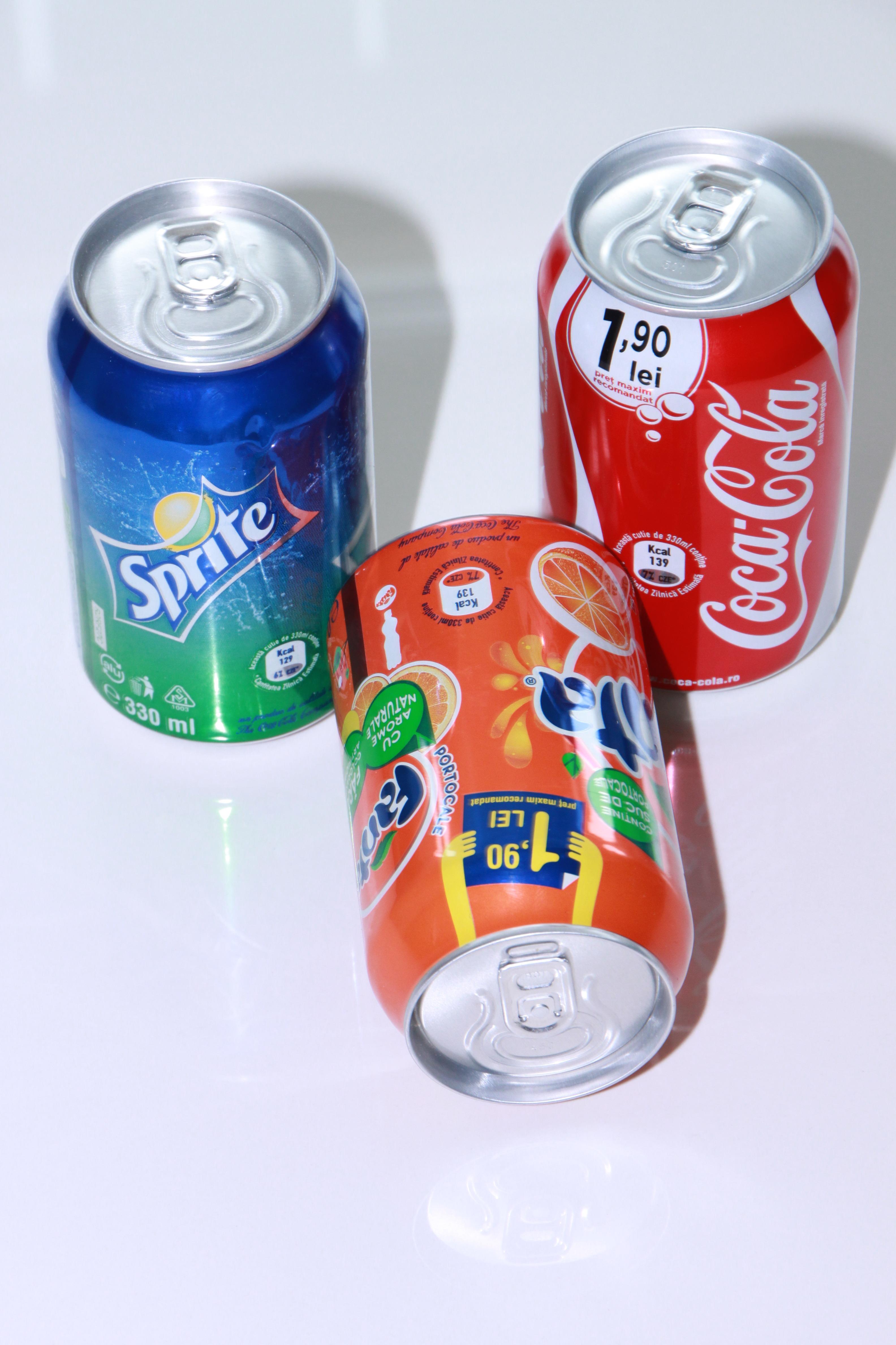 Gambar Jeruk Makanan Minum Botol Lemon Coca Cola Produk