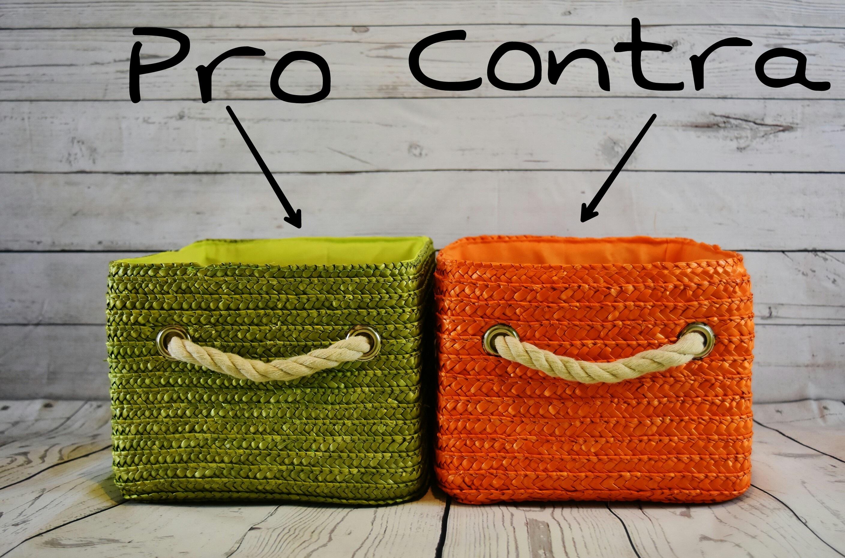 Kostenlose foto : Orange, Muster, Grün, zwei, wiegen, Gelb, Material ...