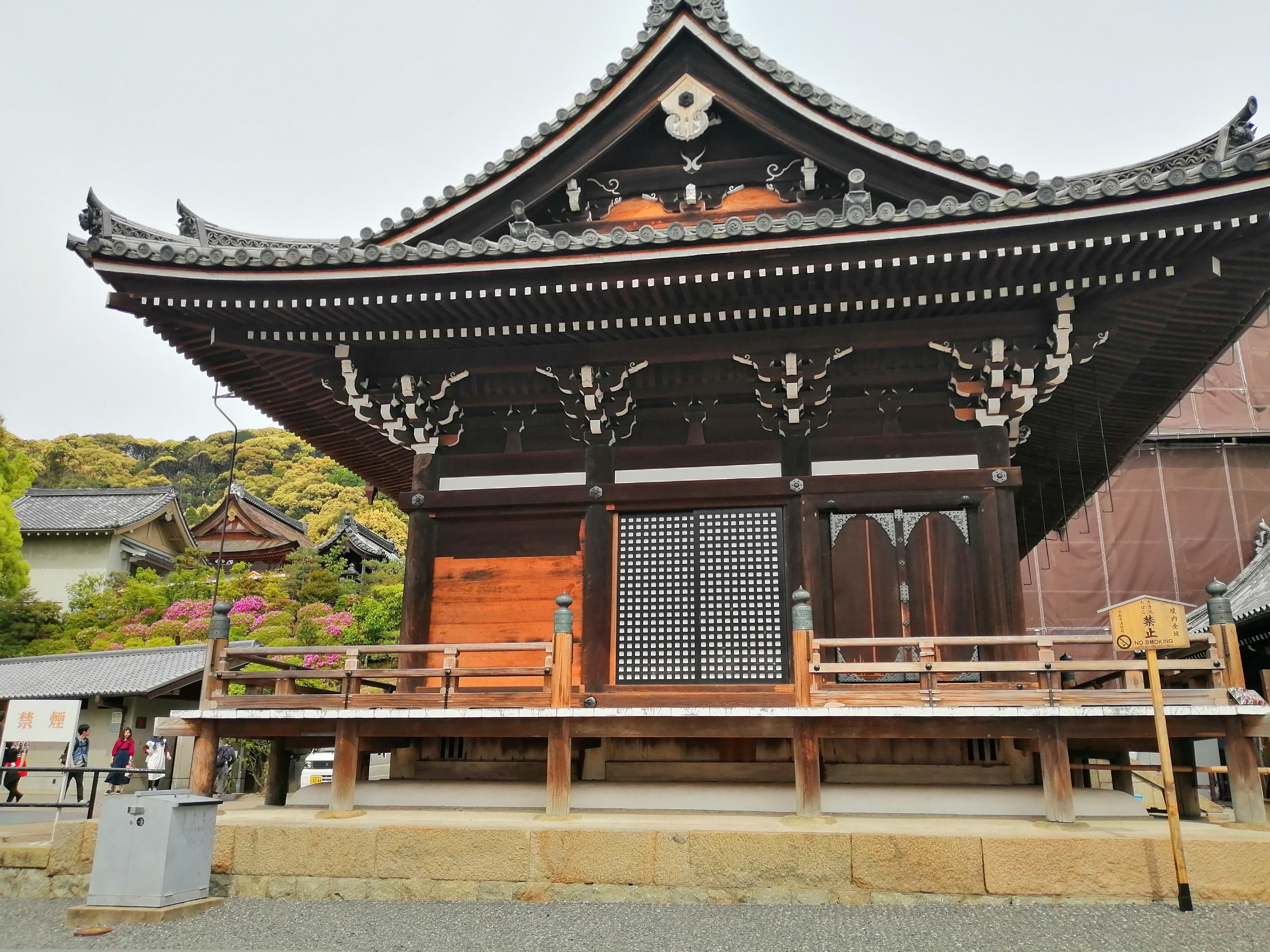 Free Images : osaka, japan, chinese architecture, japanese