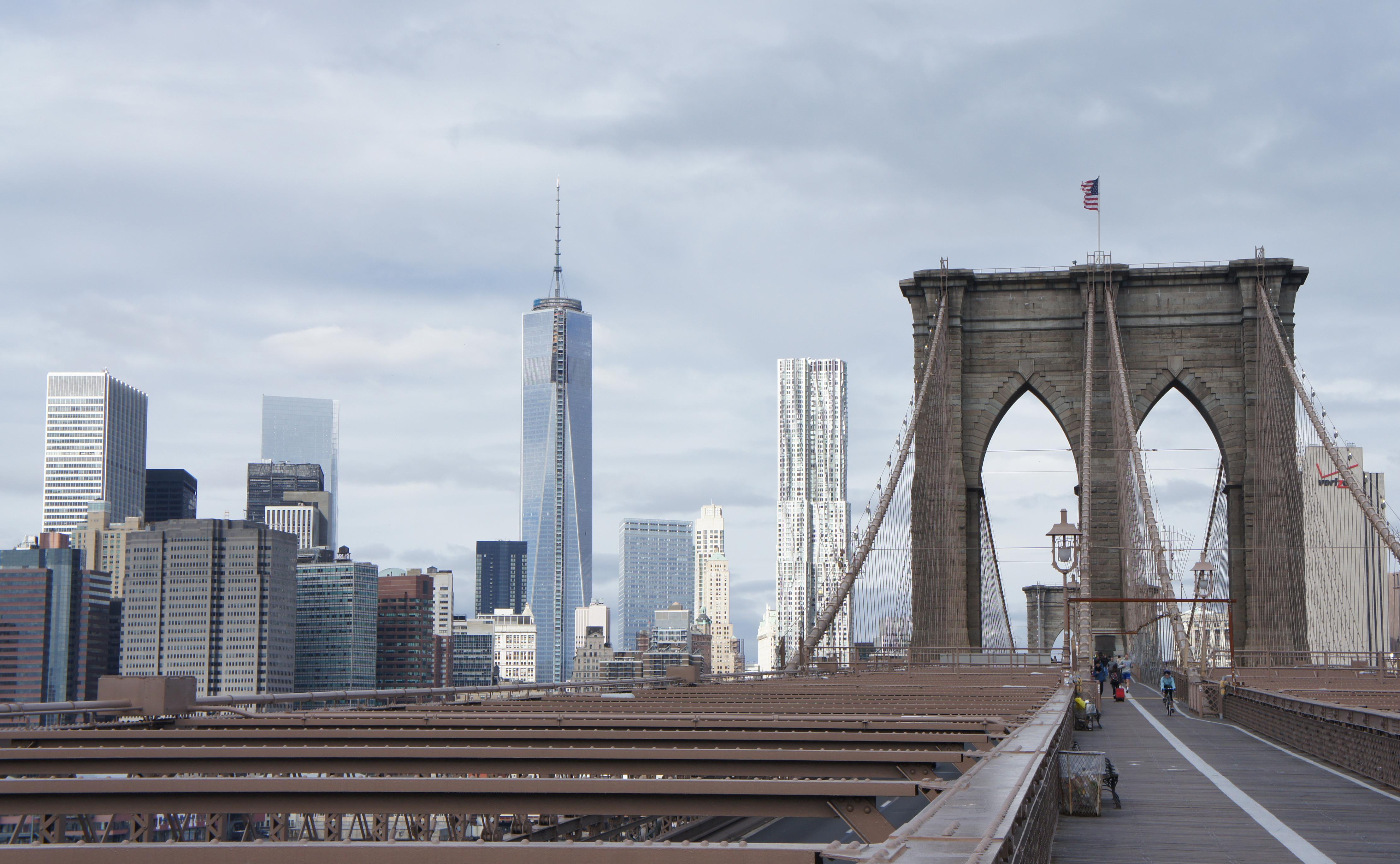 Bogen Stehle kostenlose foto draussen die architektur himmel brücke skyline