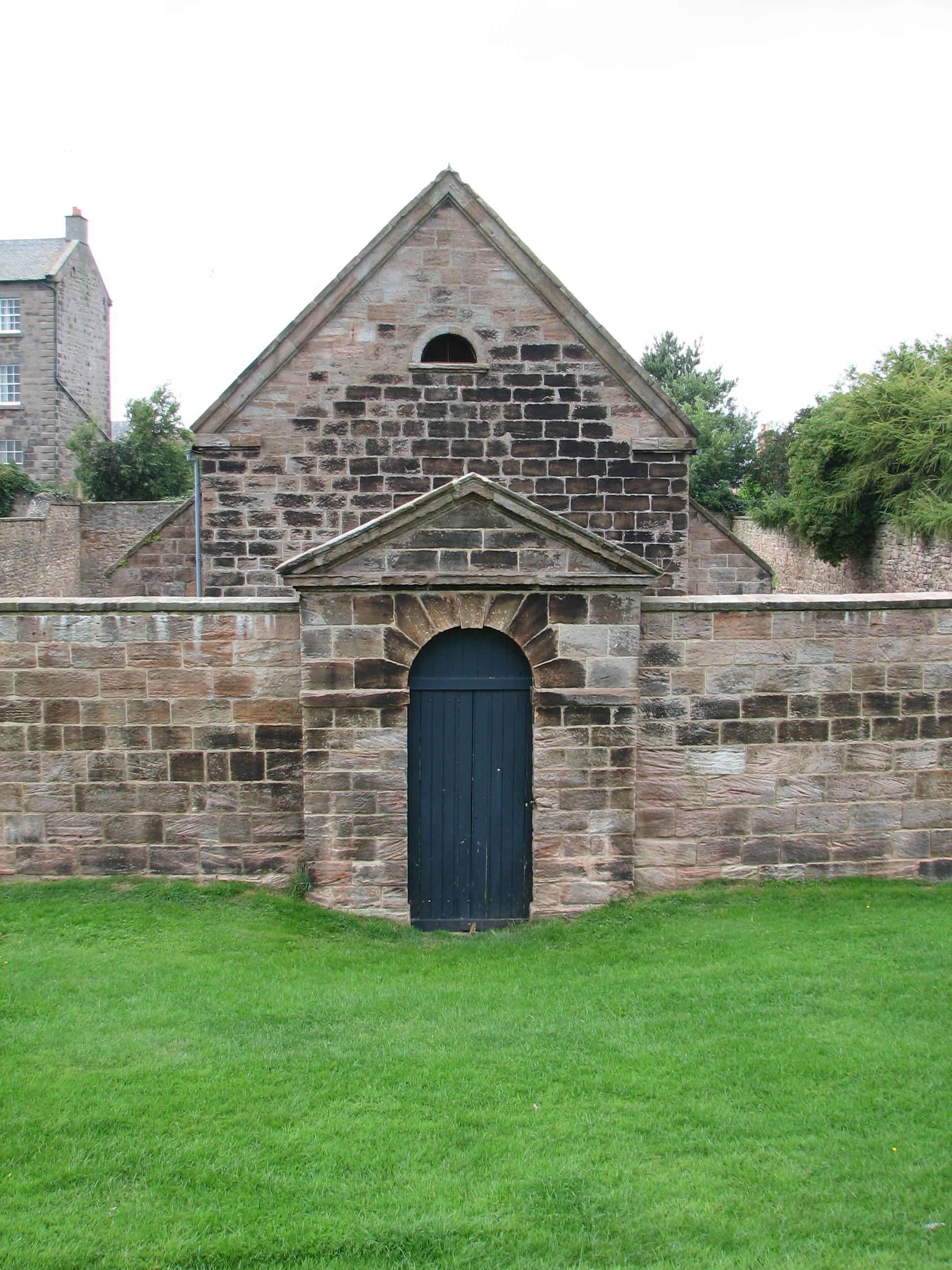 door design gate images  | 905 x 1300