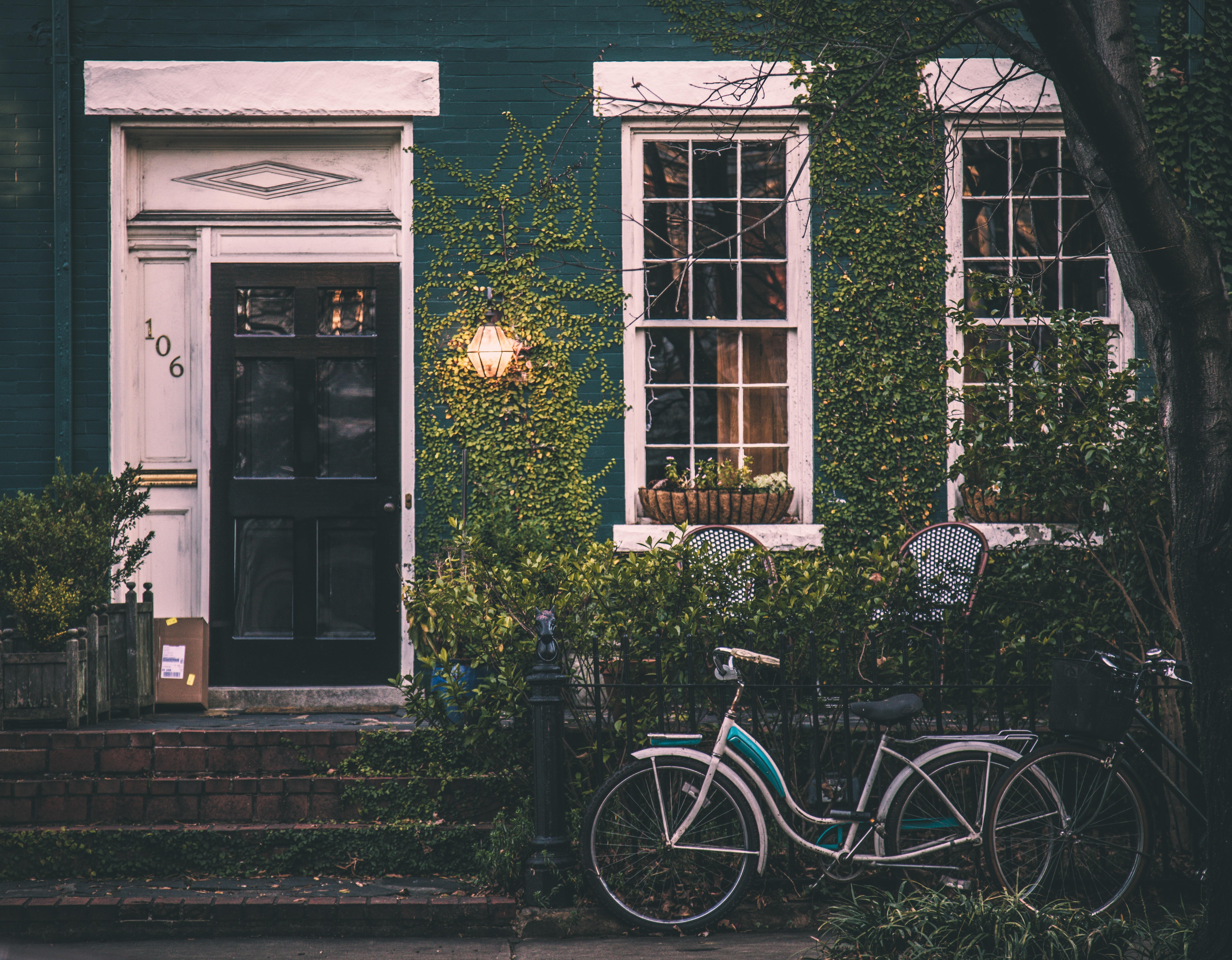 Kostenlose foto : draussen, die Architektur, Jahrgang, Fenster ...