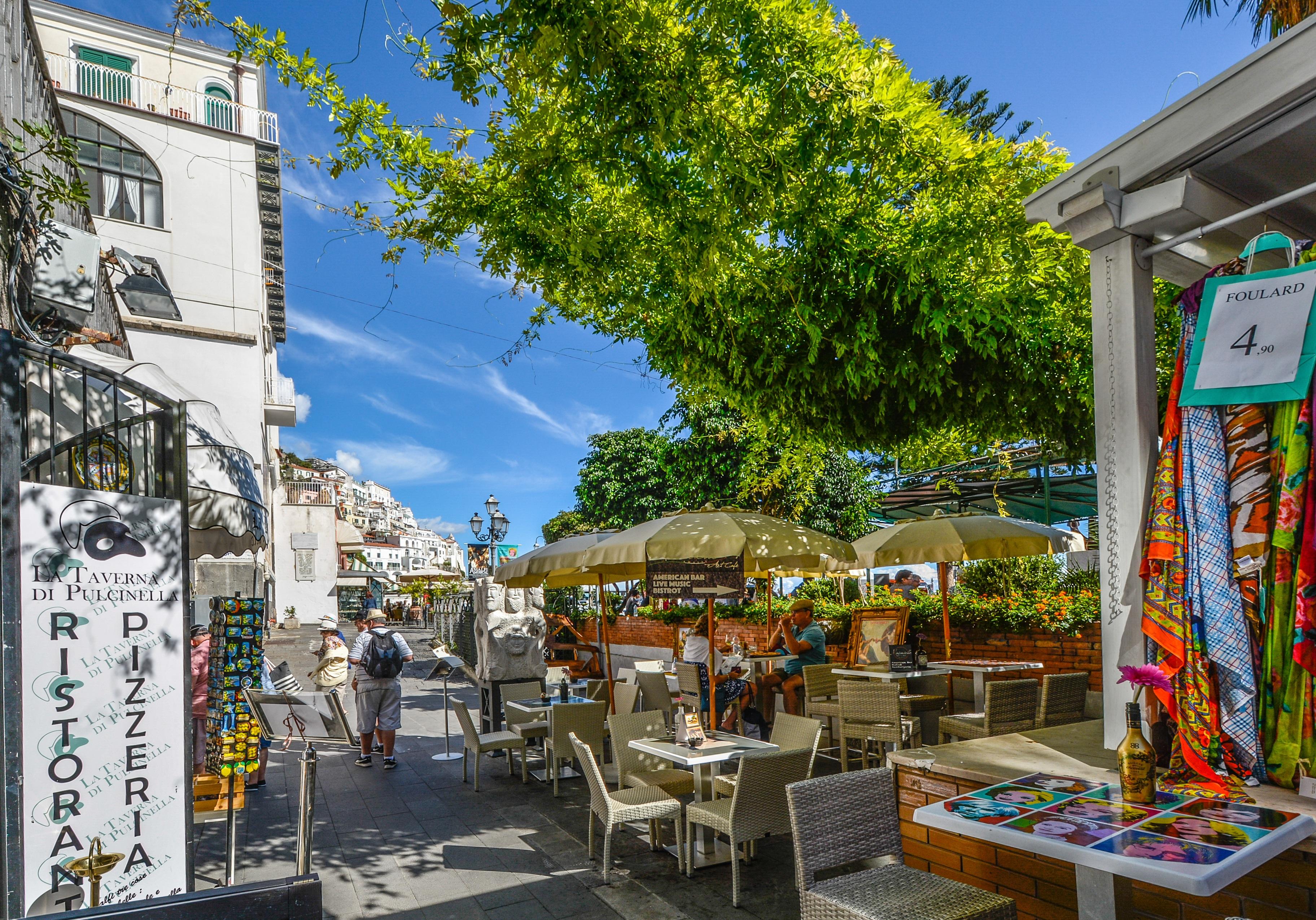 Hotel De Charme Avignon Centre