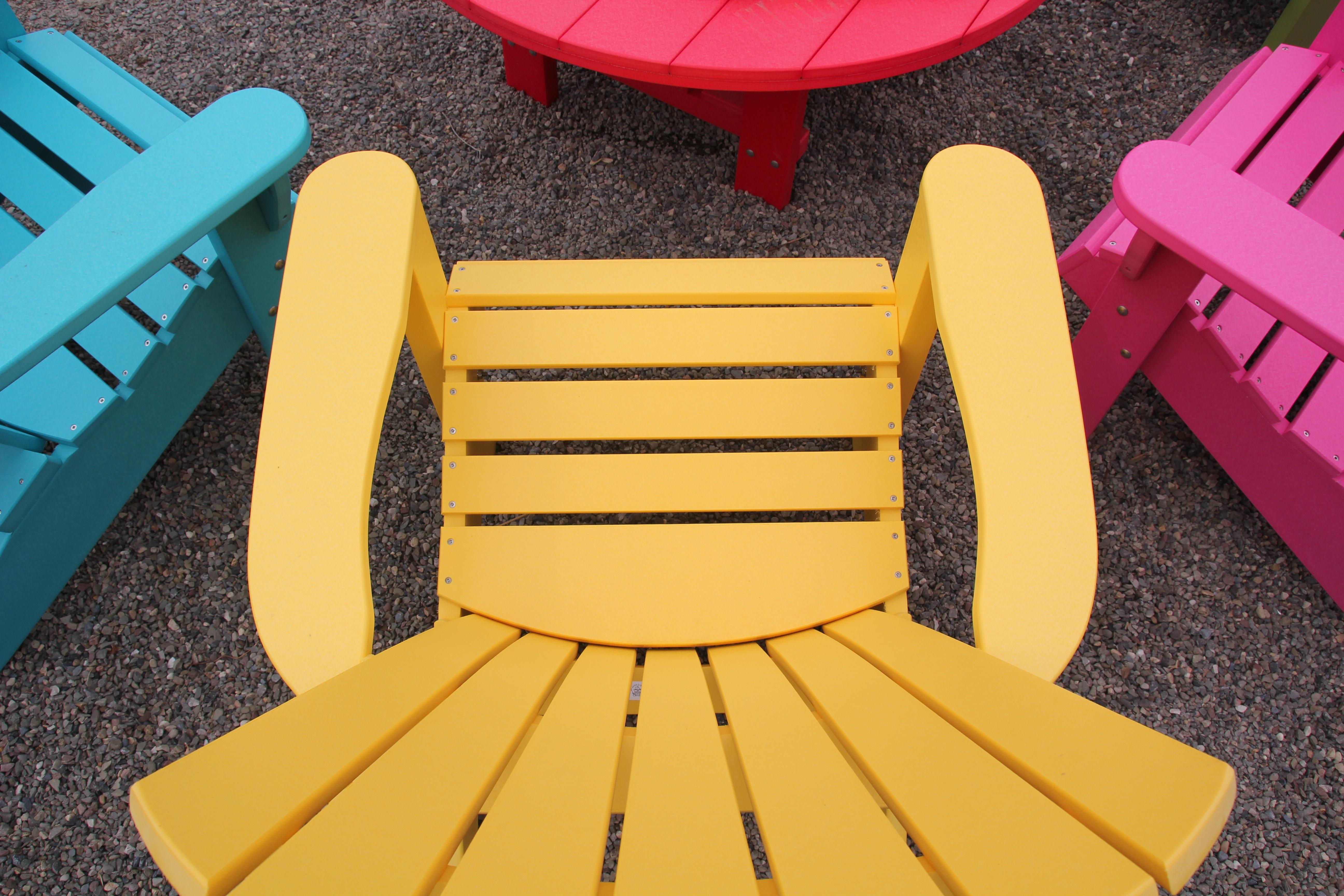 Fotos gratis : al aire libre, cubierta, jugar, silla, verano ...