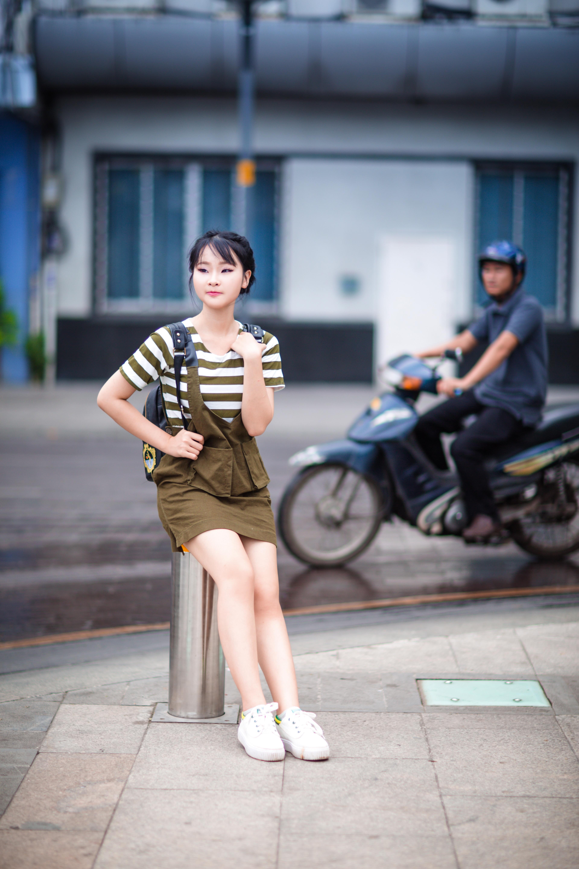 HOME - ekiko model and fashion show management 39