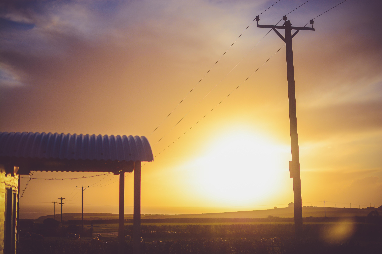 free images outdoor horizon cloud sunshine sun
