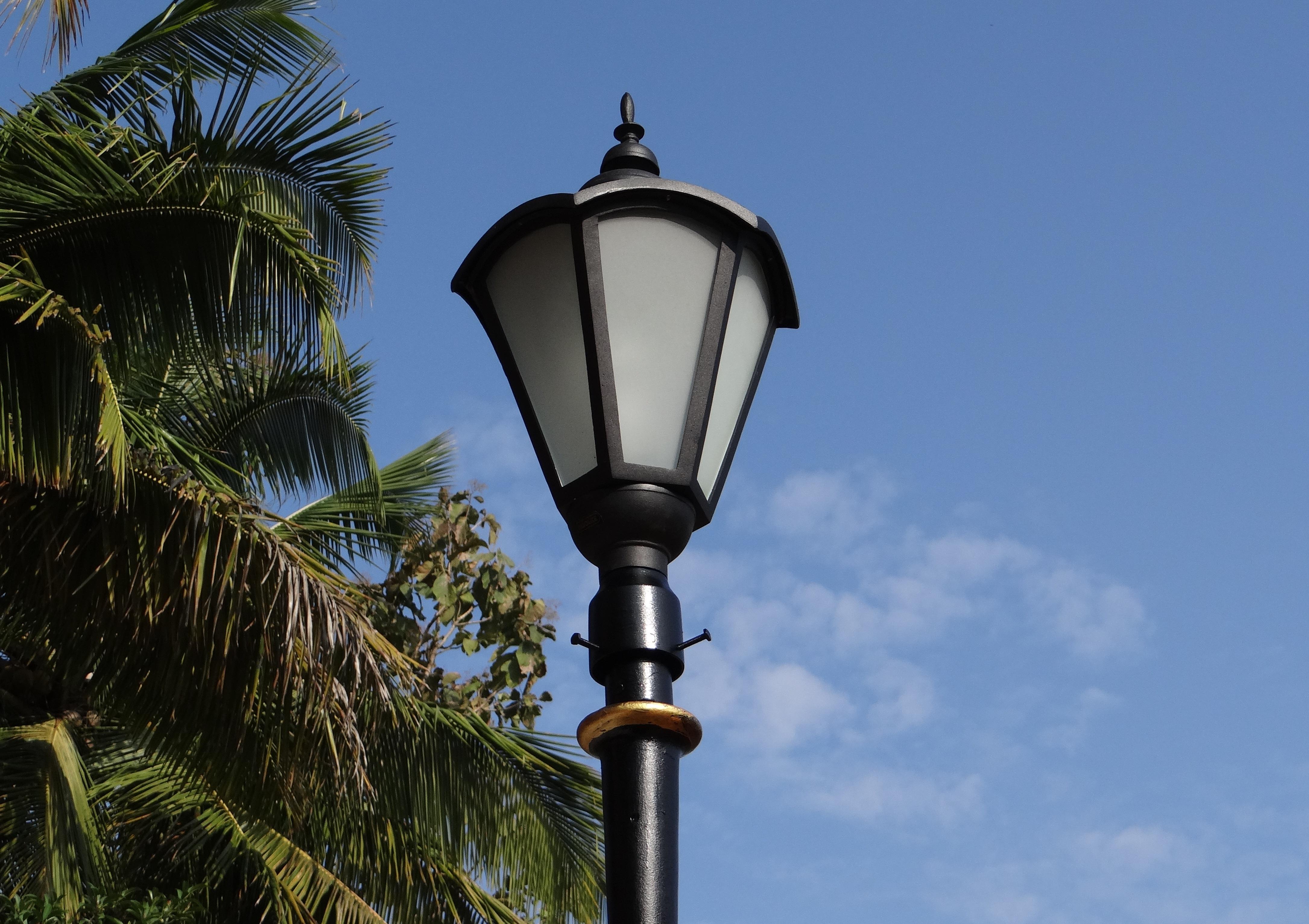 Images Gratuites : de plein air, lumière, architecture