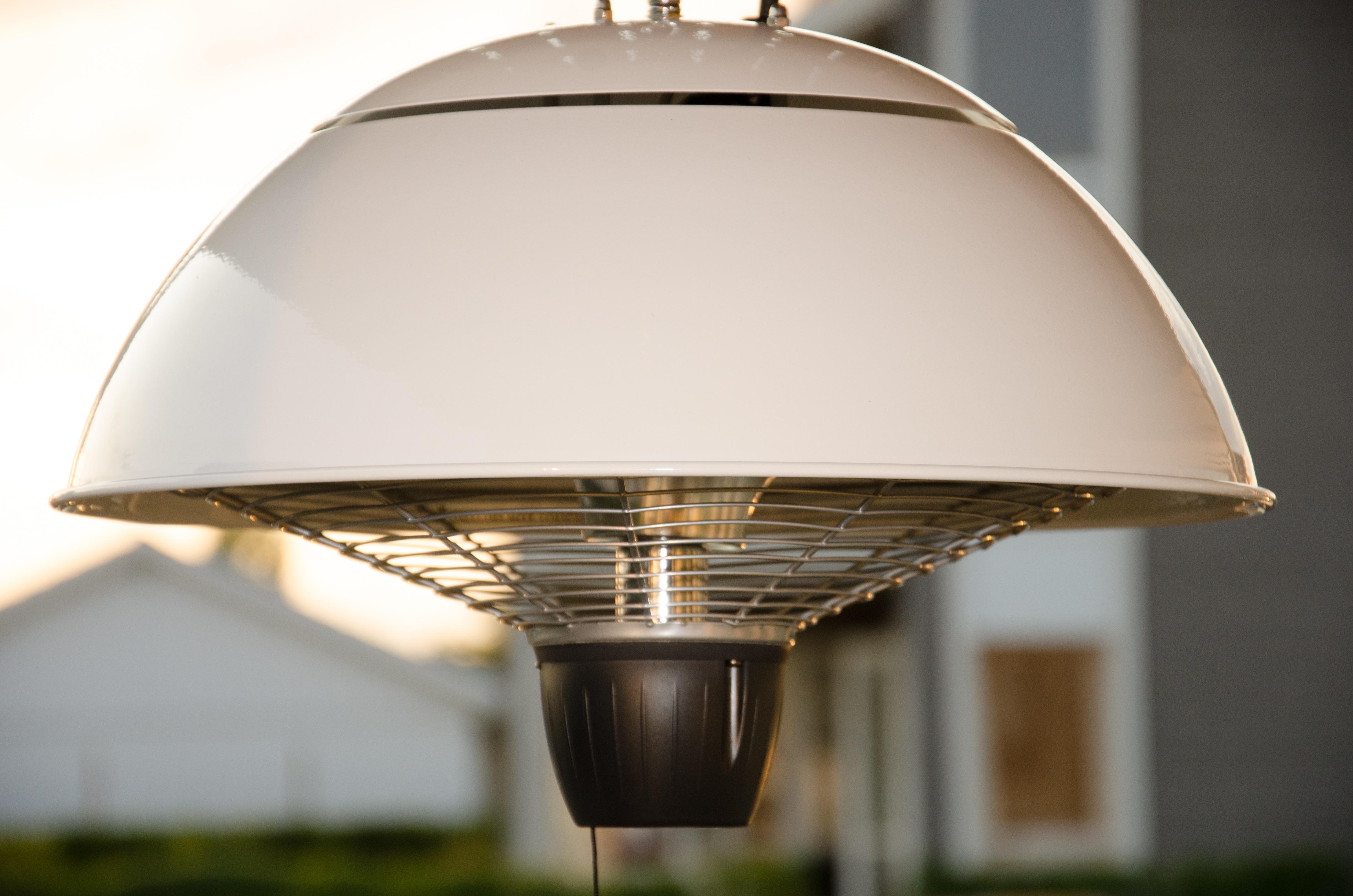 Kostenlose foto : draussen, Licht, die Architektur, Weiß, warm, Haus ...