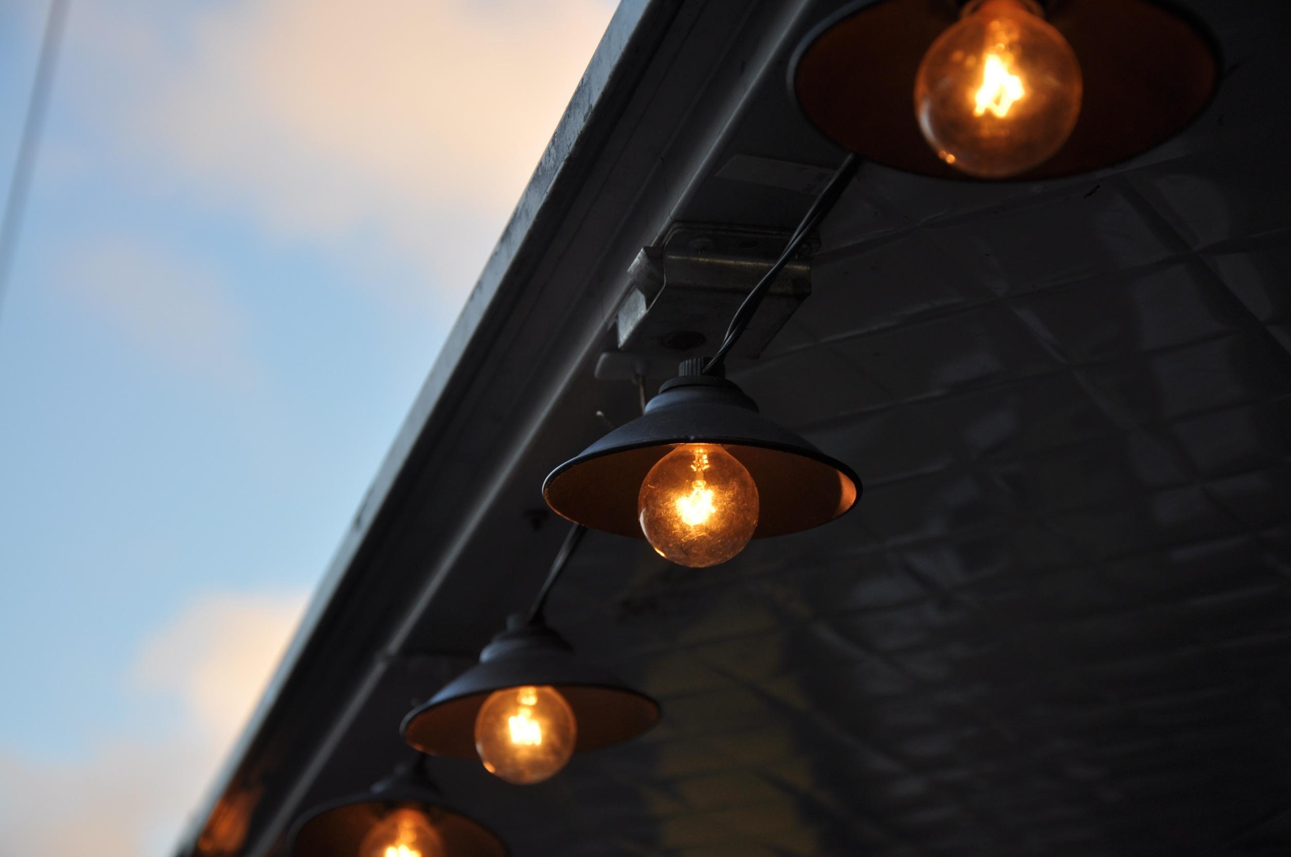 Kostenlose foto : draussen, Licht, Sonnenlicht, Umwelt, Decke ...