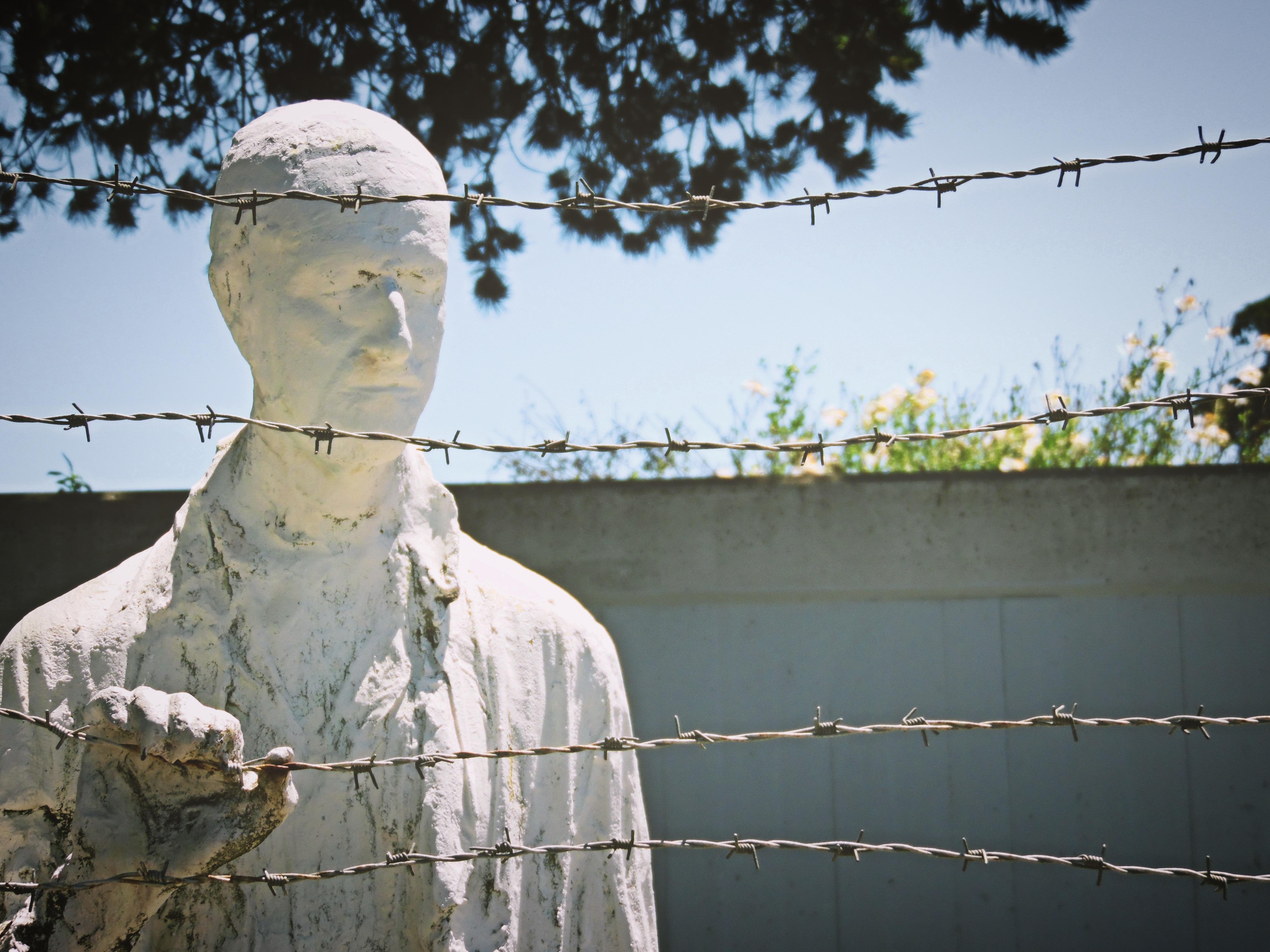 Kostenlose foto : draussen, Monument, San Francisco, Europa, Statue ...