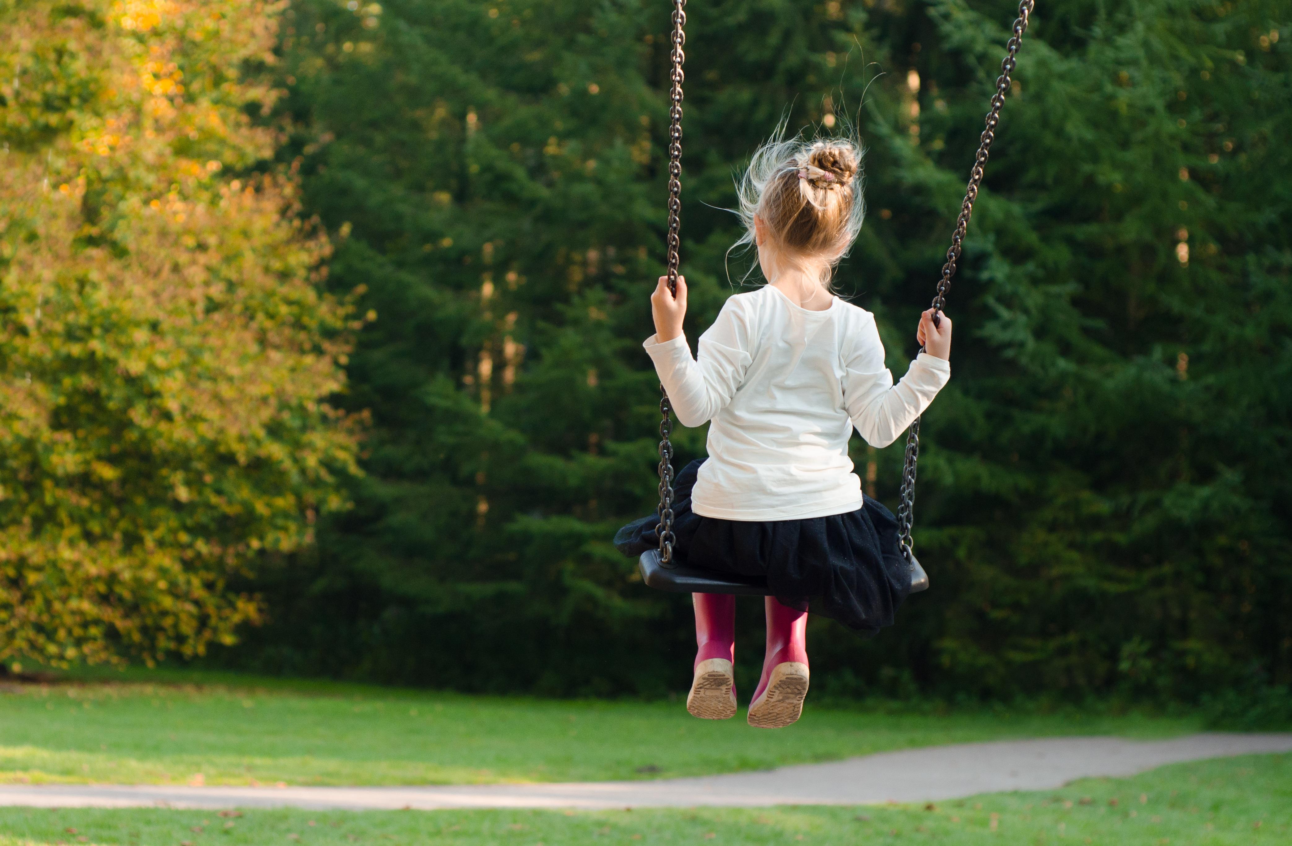 Boş zaman nedir Yetişkin ve çocuk eğlence