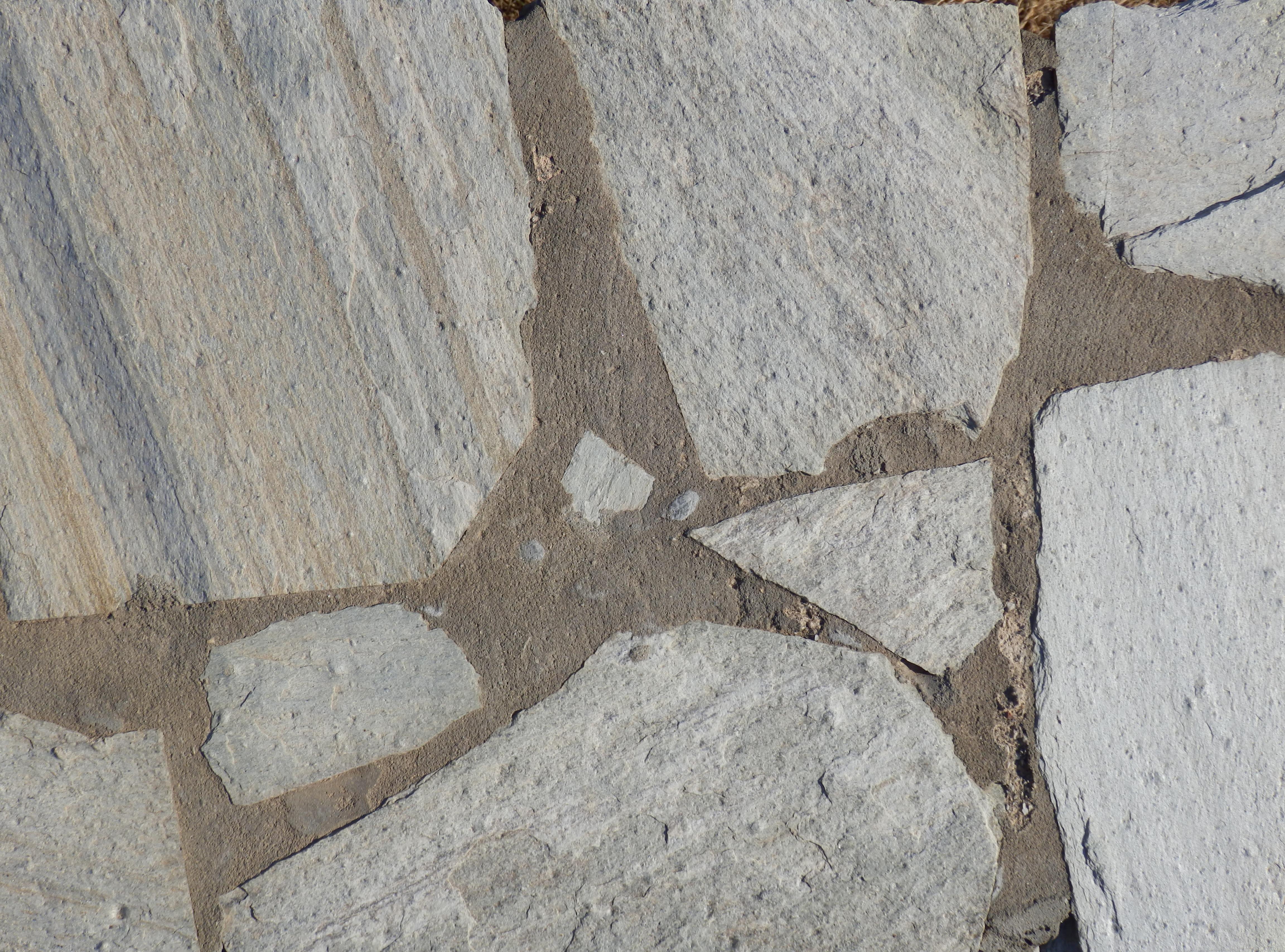 Fotos gratis al aire libre rock madera textura piso - Losas de piso exterior ...
