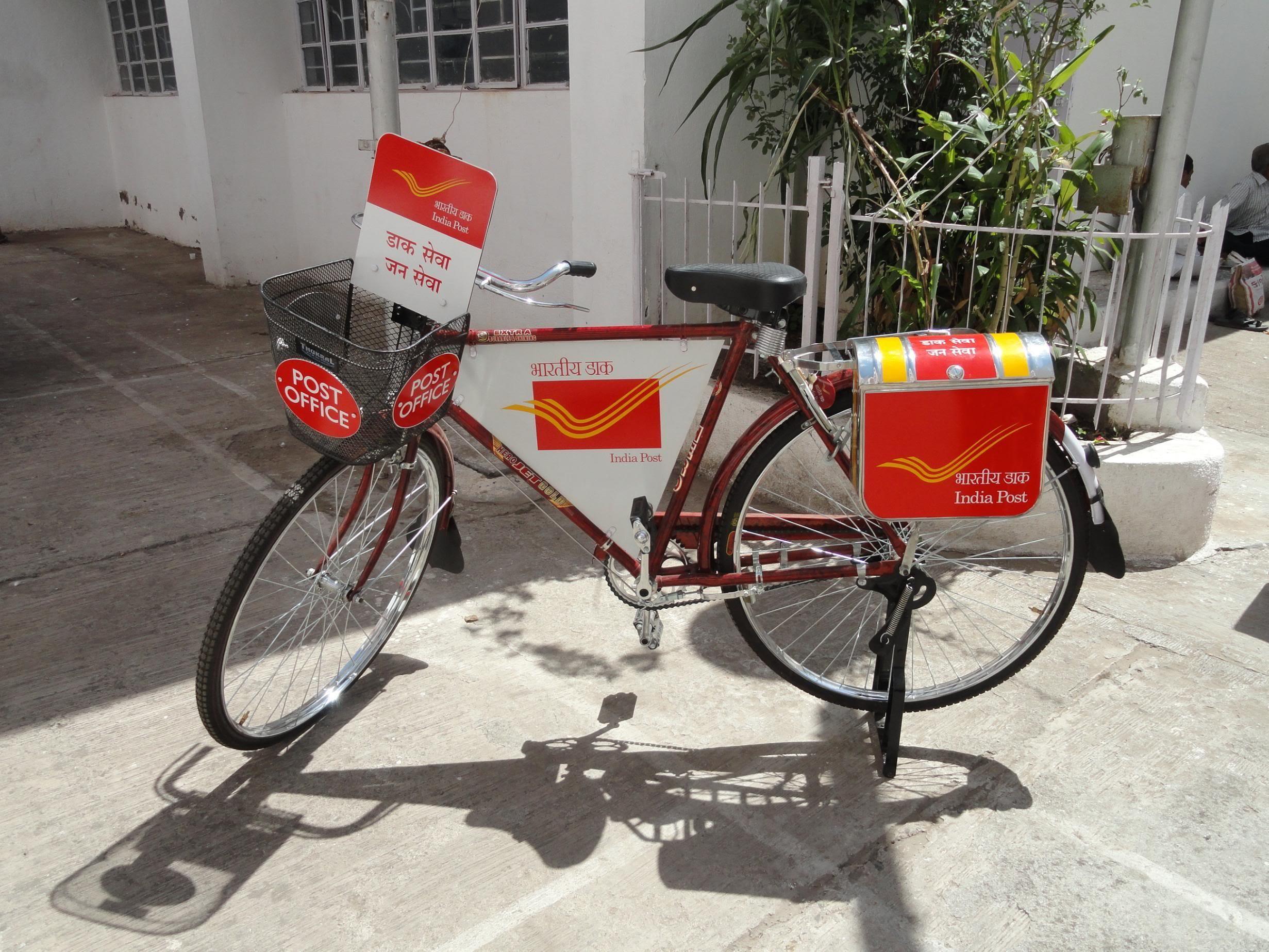 jeden cyklisti datovania