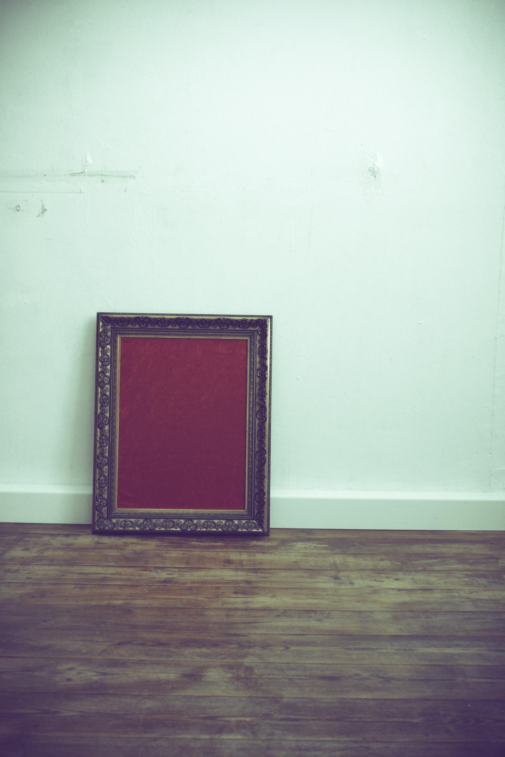Fotos gratis : contorno, estructura, blanco, fotografía, grano, casa ...