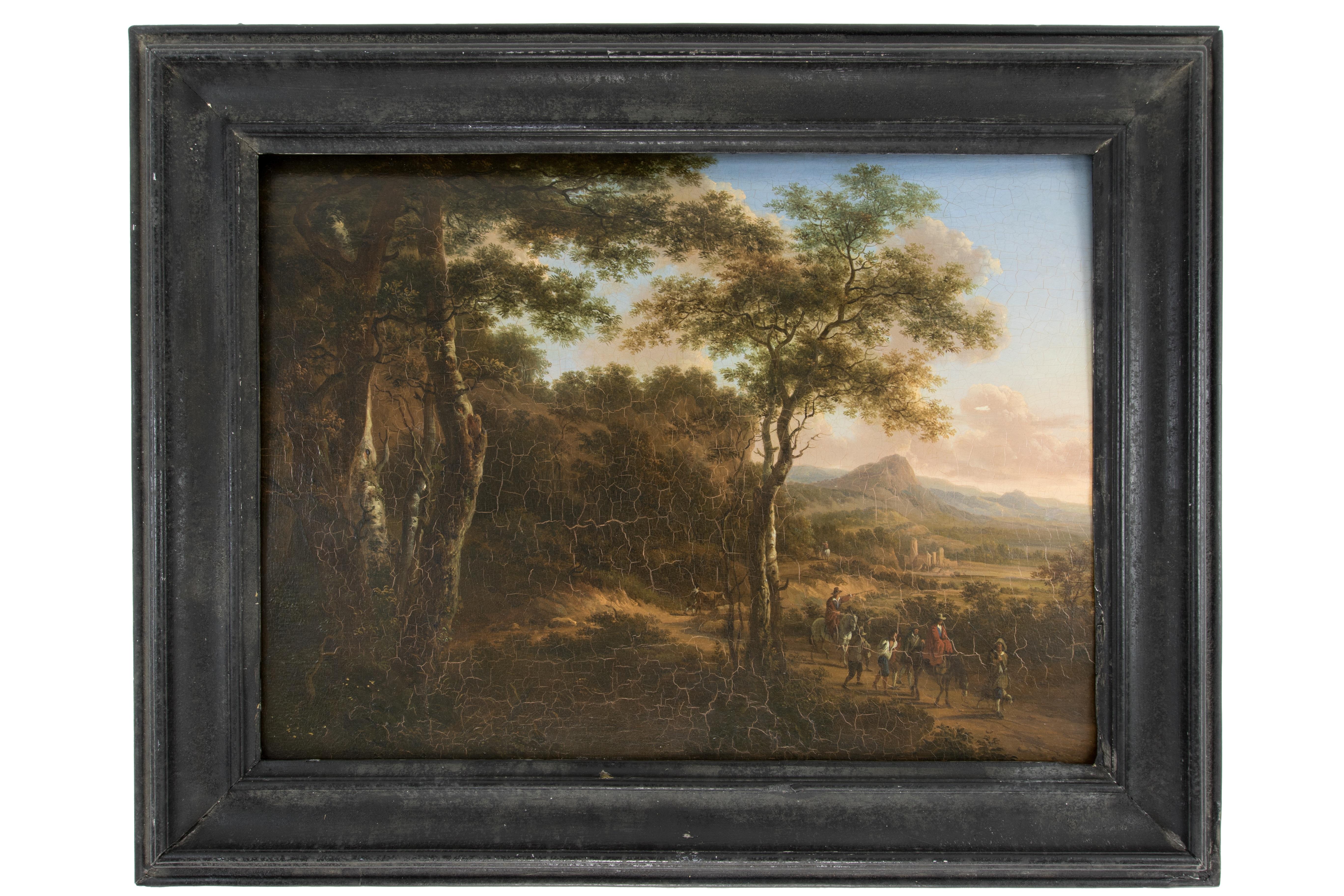 Fotos gratis : marco, pintura al óleo, arte Moderno, Cabina de enero ...