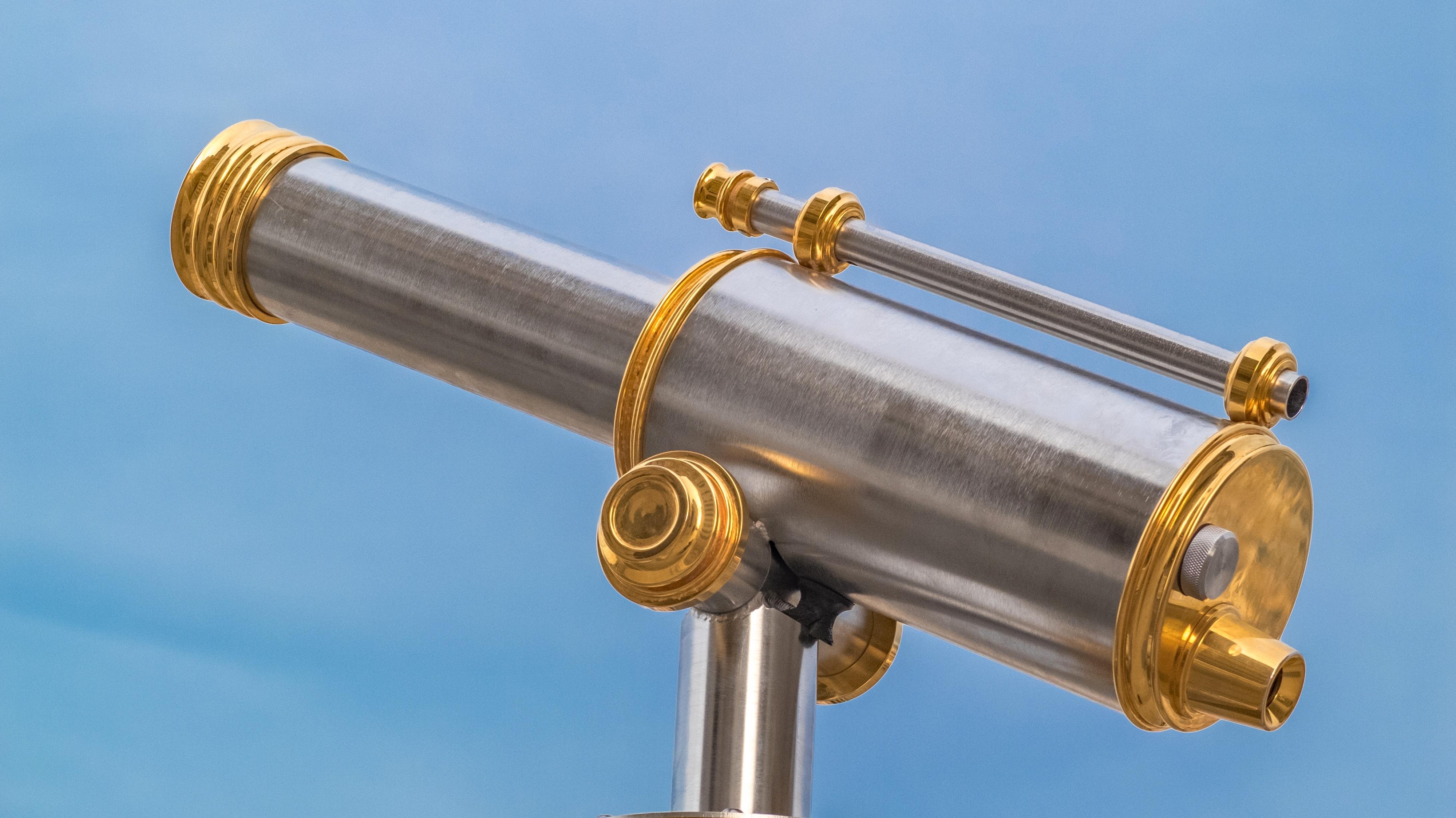 bakgrundsbilder panorama ser teleskop metall fokus m ssing vinkel observation cylinder. Black Bedroom Furniture Sets. Home Design Ideas