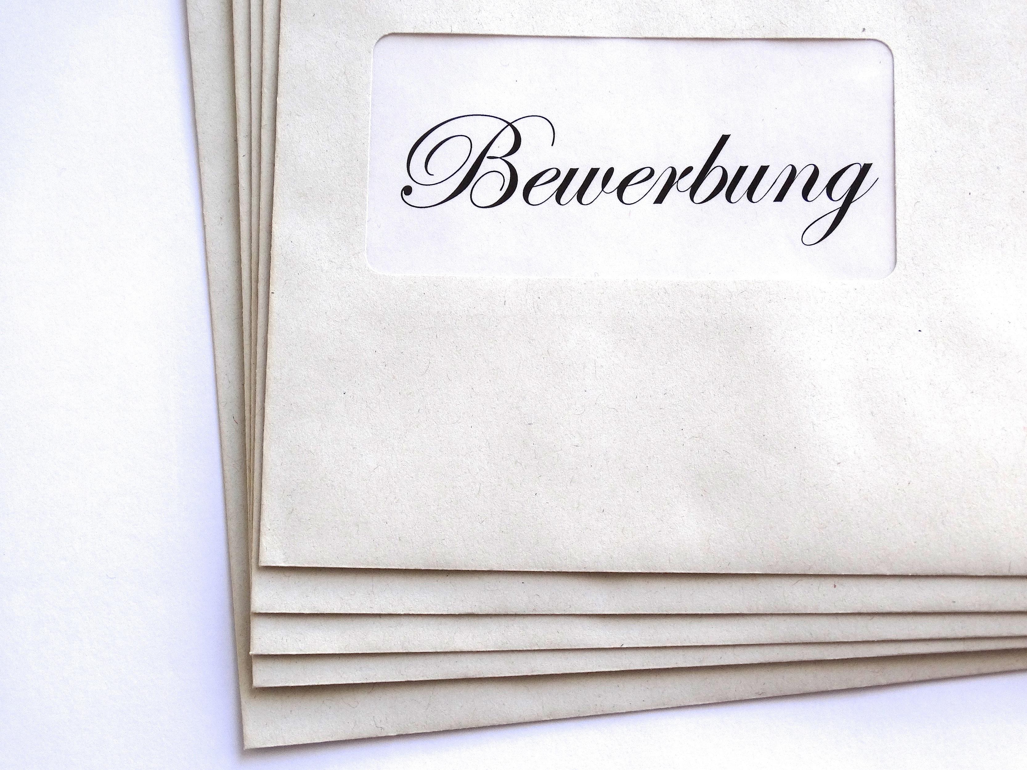 Images gratuites papier materiel etiquette marque for Images gratuites documents
